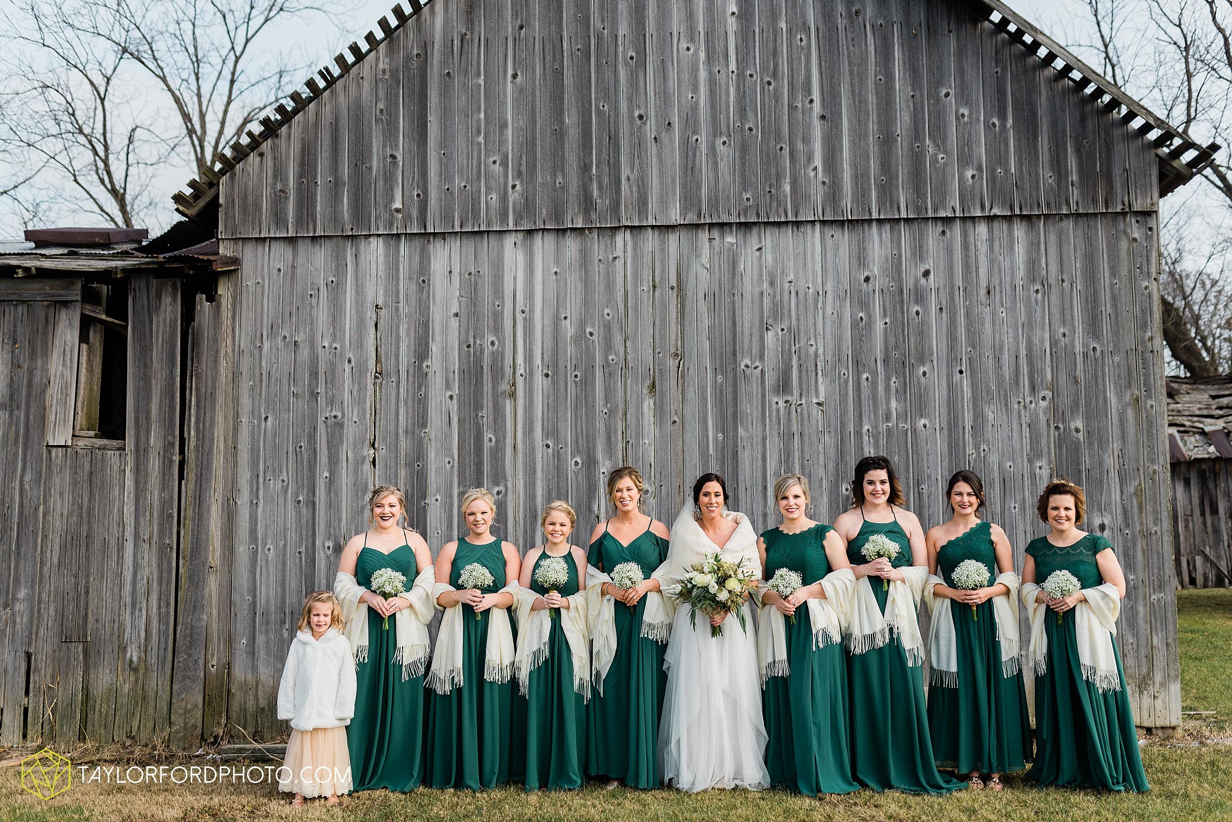 van-wert-ohio-first-united-methodist-downtown-van-wert-county-jr-fair-building-reception-winter-christmas-wedding-photographer-taylor-ford-hirschy-photographer_1881.jpg