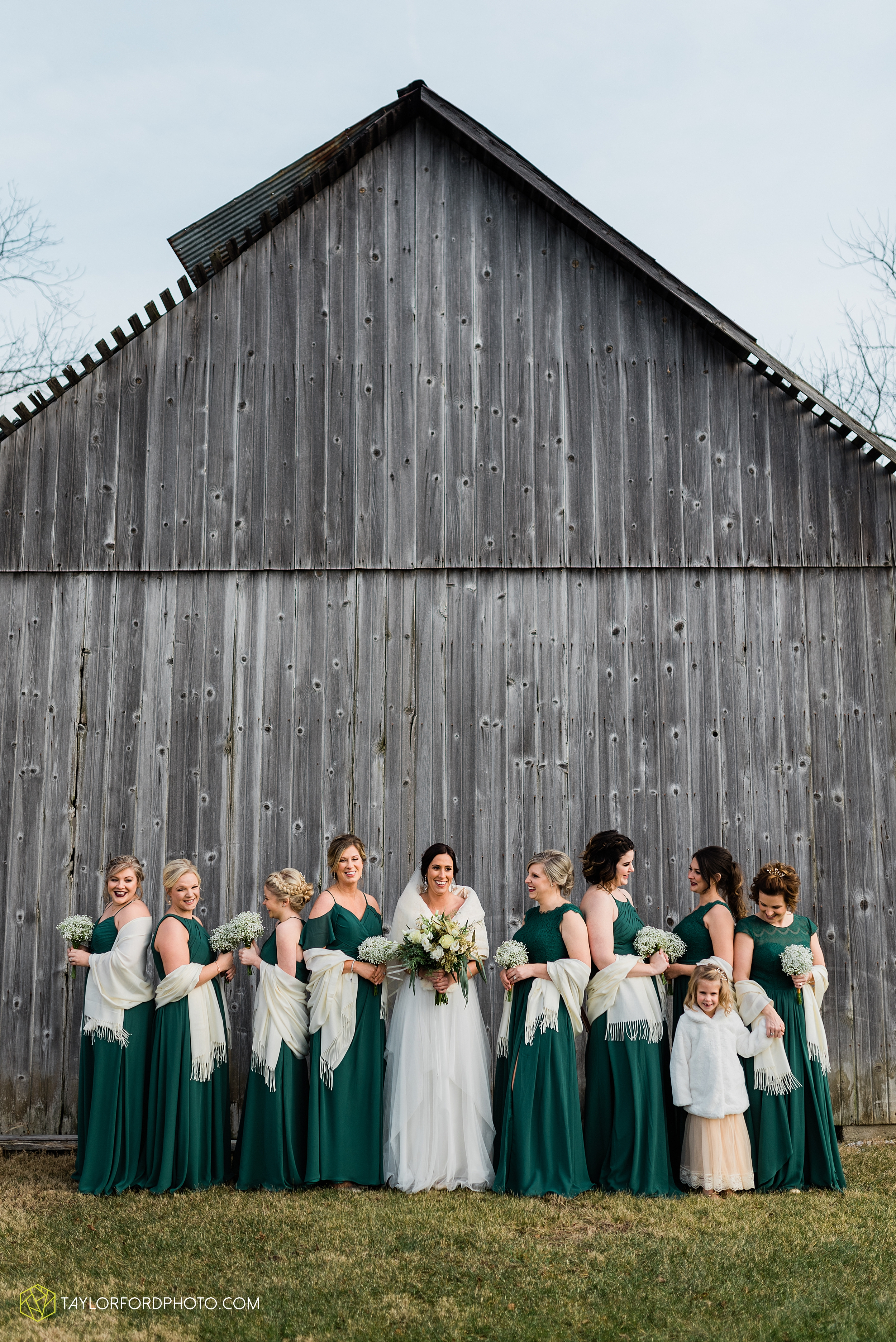 van-wert-ohio-first-united-methodist-downtown-van-wert-county-jr-fair-building-reception-winter-christmas-wedding-photographer-taylor-ford-hirschy-photographer_1882.jpg