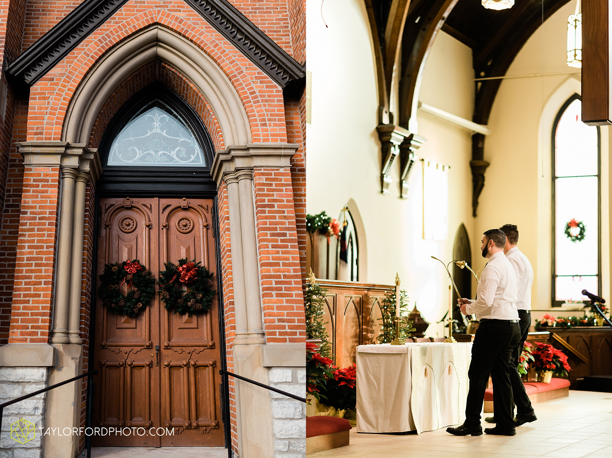 van-wert-ohio-first-united-methodist-downtown-van-wert-county-jr-fair-building-reception-winter-christmas-wedding-photographer-taylor-ford-hirschy-photographer-taylor-ford-hirschy-photographer_1914.jpg