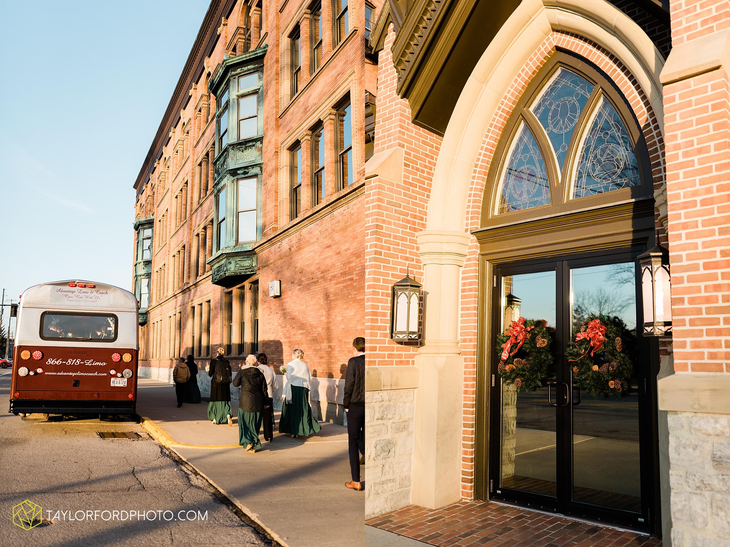 van-wert-ohio-first-united-methodist-downtown-van-wert-county-jr-fair-building-reception-winter-christmas-wedding-photographer-taylor-ford-hirschy-photographer-taylor-ford-hirschy-photographer_1924.jpg