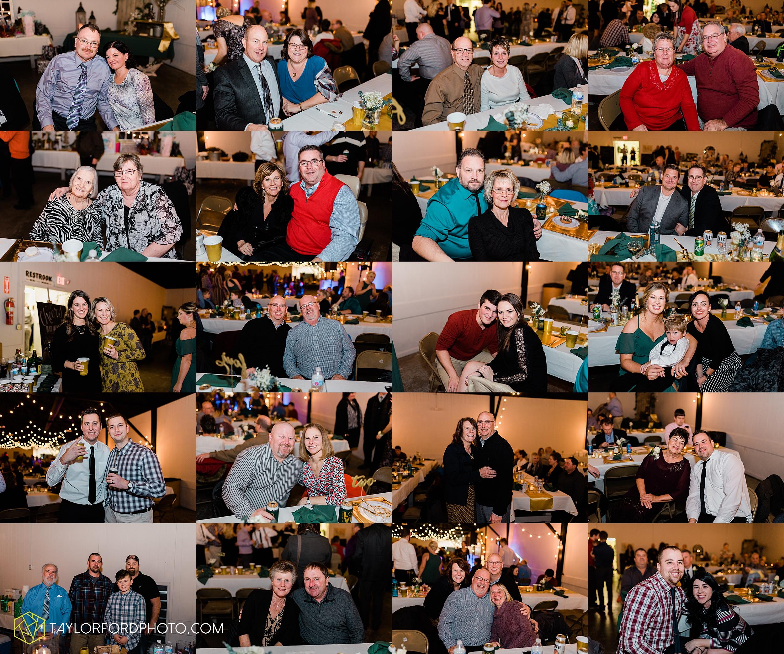 van-wert-ohio-first-united-methodist-downtown-van-wert-county-jr-fair-building-reception-winter-christmas-wedding-photographer-taylor-ford-hirschy-photographer-taylor-ford-hirschy-photographer_1955.jpg