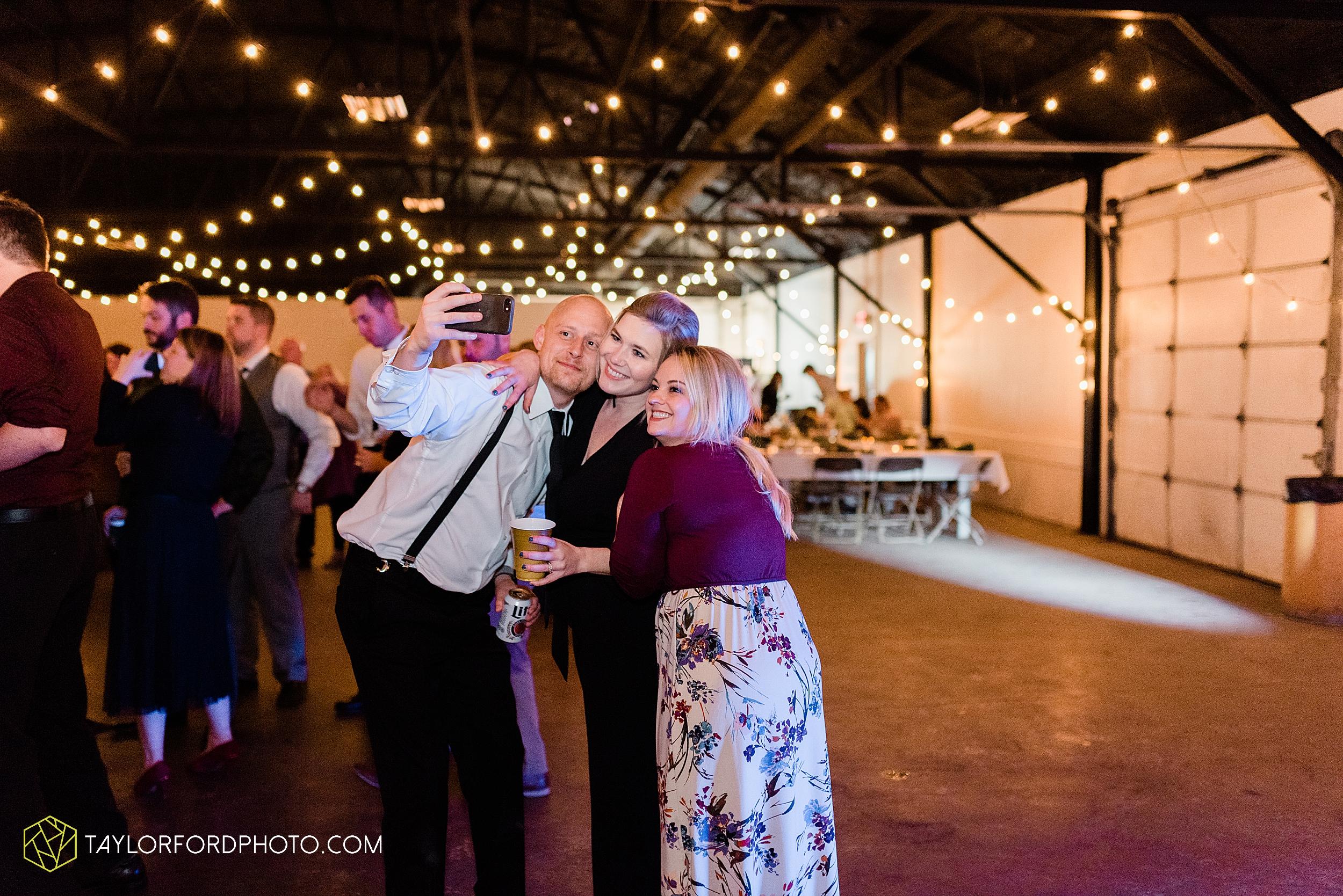 van-wert-ohio-first-united-methodist-downtown-van-wert-county-jr-fair-building-reception-winter-christmas-wedding-photographer-taylor-ford-hirschy-photographer-taylor-ford-hirschy-photographer_1969.jpg