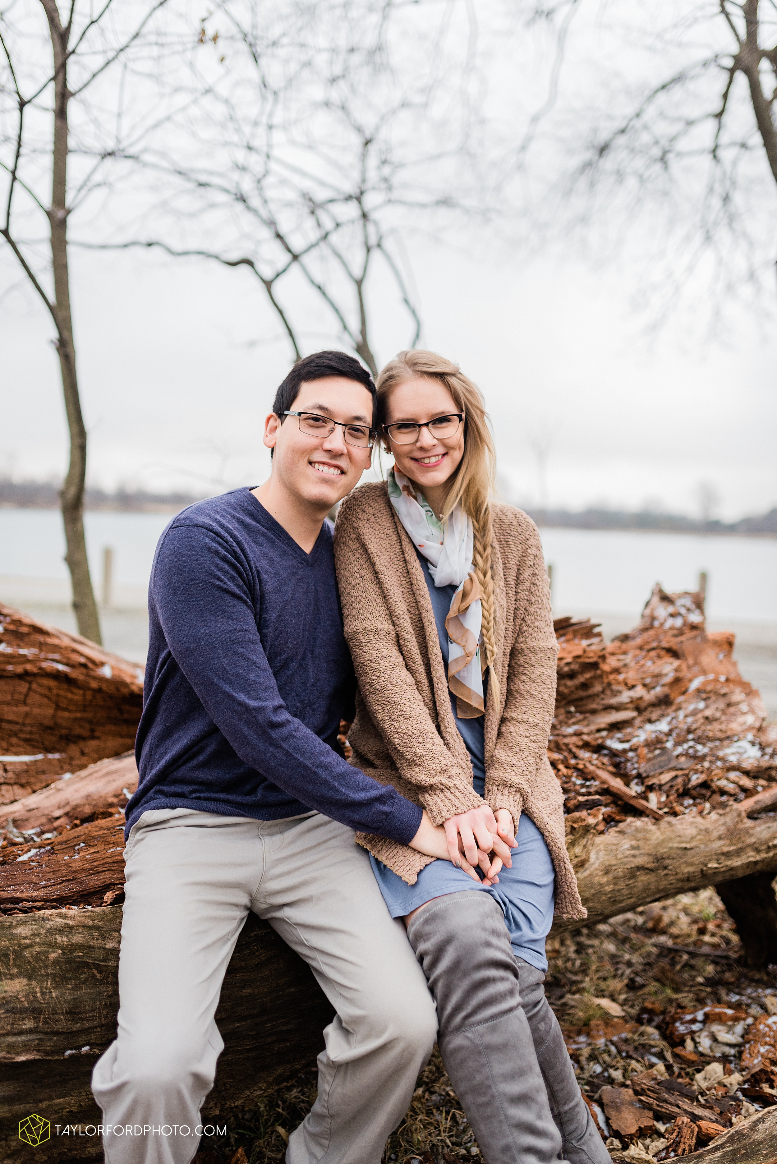 at-home-fidler-pond-park-downtown-goshen-indiana-engagement-photography-taylor-ford-hirschy-photographer_1991.jpg