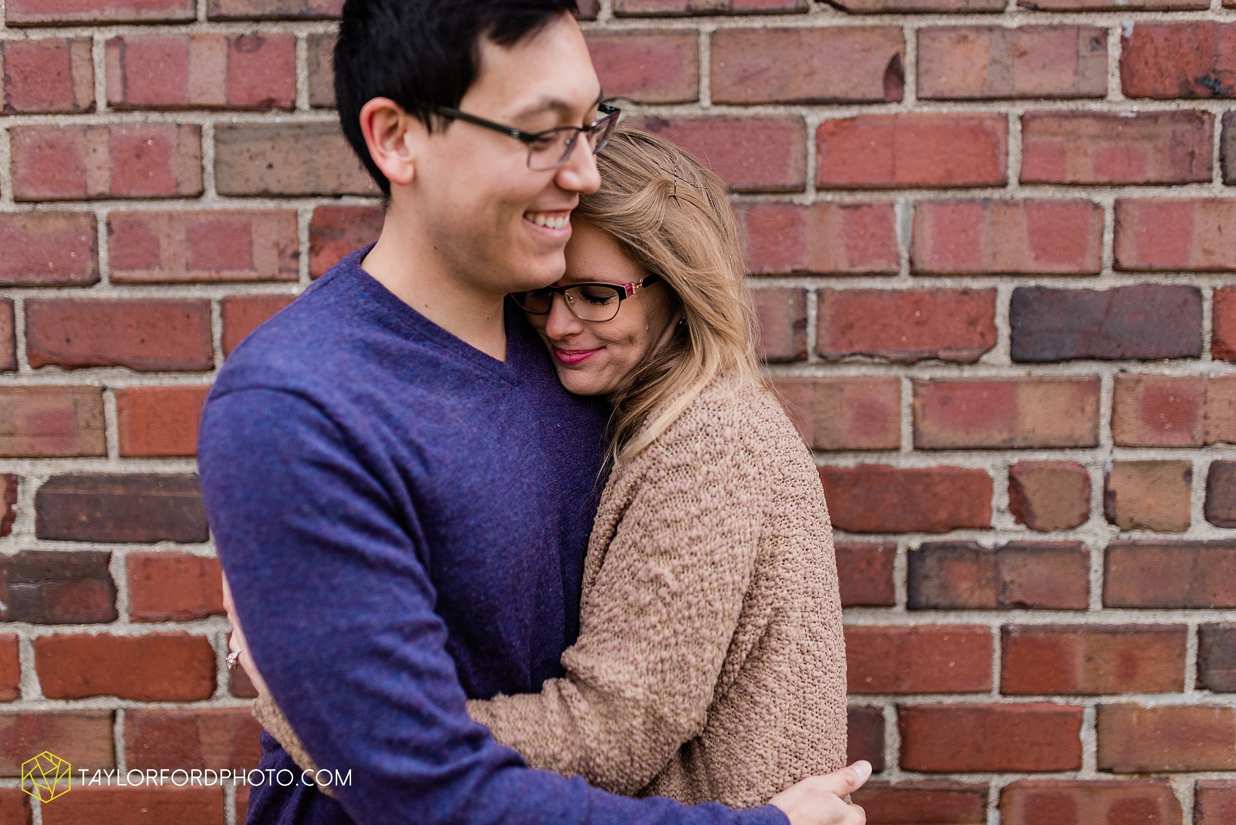 at-home-fidler-pond-park-downtown-goshen-indiana-engagement-photography-taylor-ford-hirschy-photographer_1995.jpg