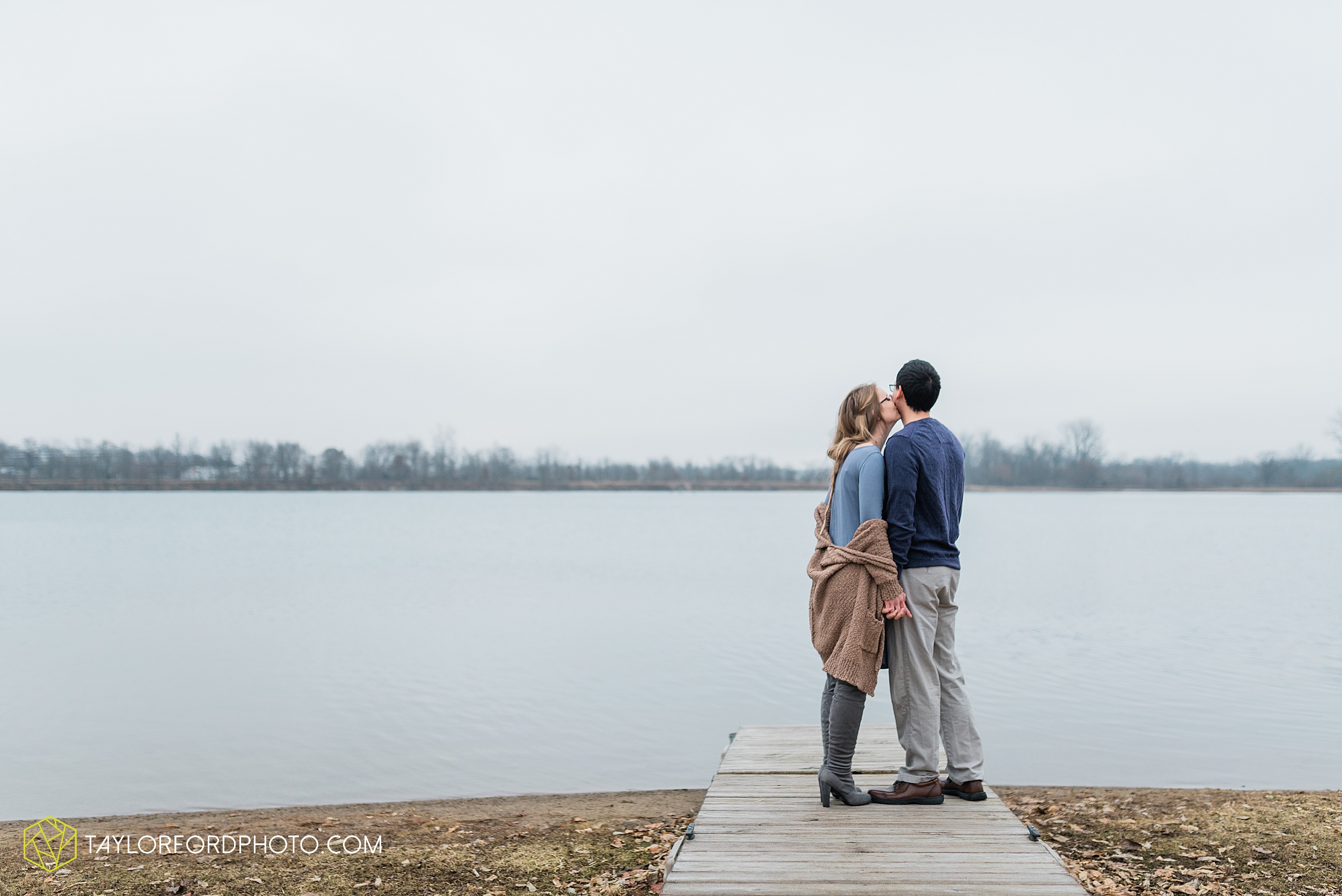 at-home-fidler-pond-park-downtown-goshen-indiana-engagement-photography-taylor-ford-hirschy-photographer_2000.jpg