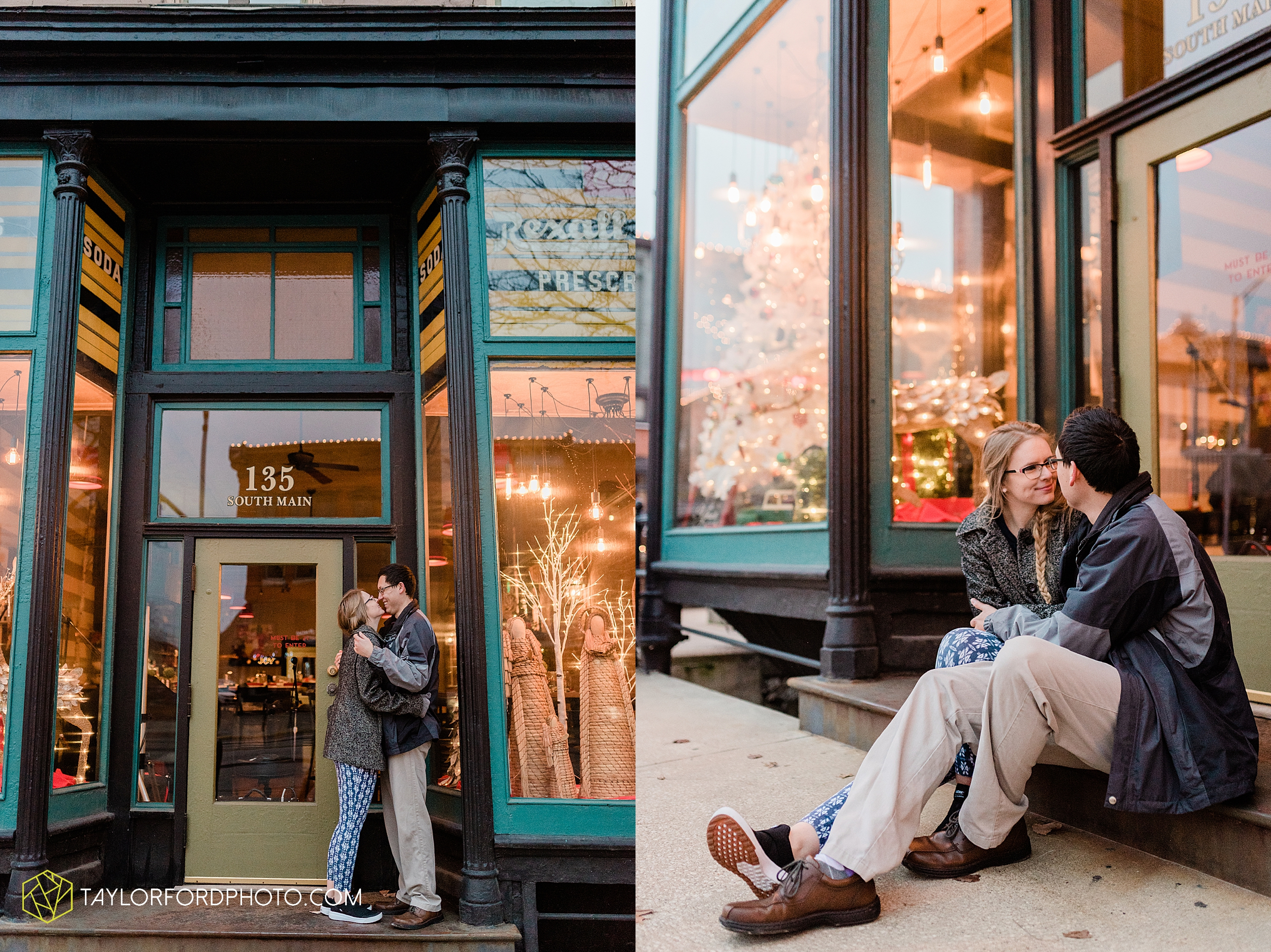 at-home-fidler-pond-park-downtown-goshen-indiana-engagement-photography-taylor-ford-hirschy-photographer_2007.jpg