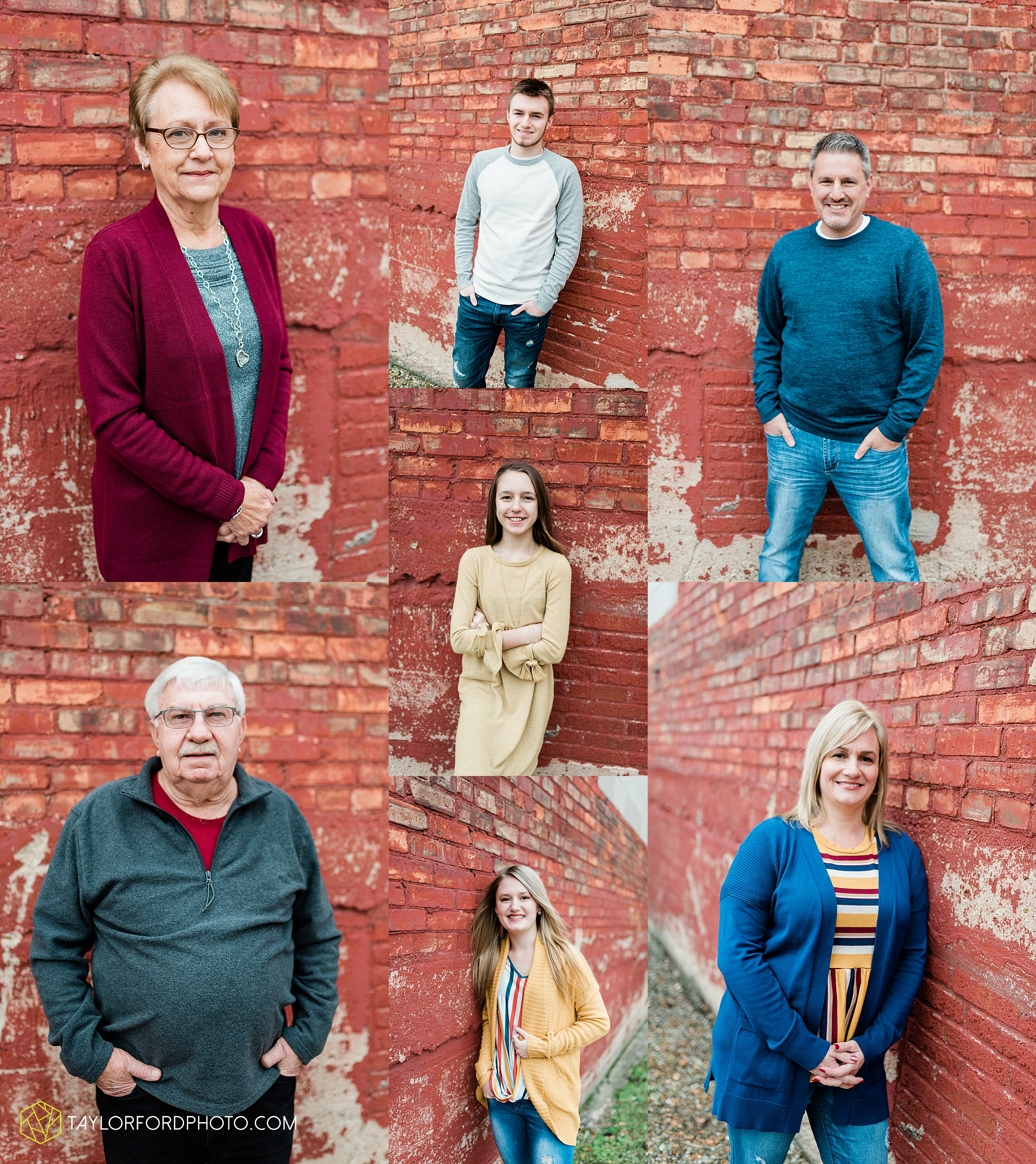thompson-extended-family-van-wert-ohio-downtown-family-photography-taylor-ford-hirschy-photographer_2063.jpg