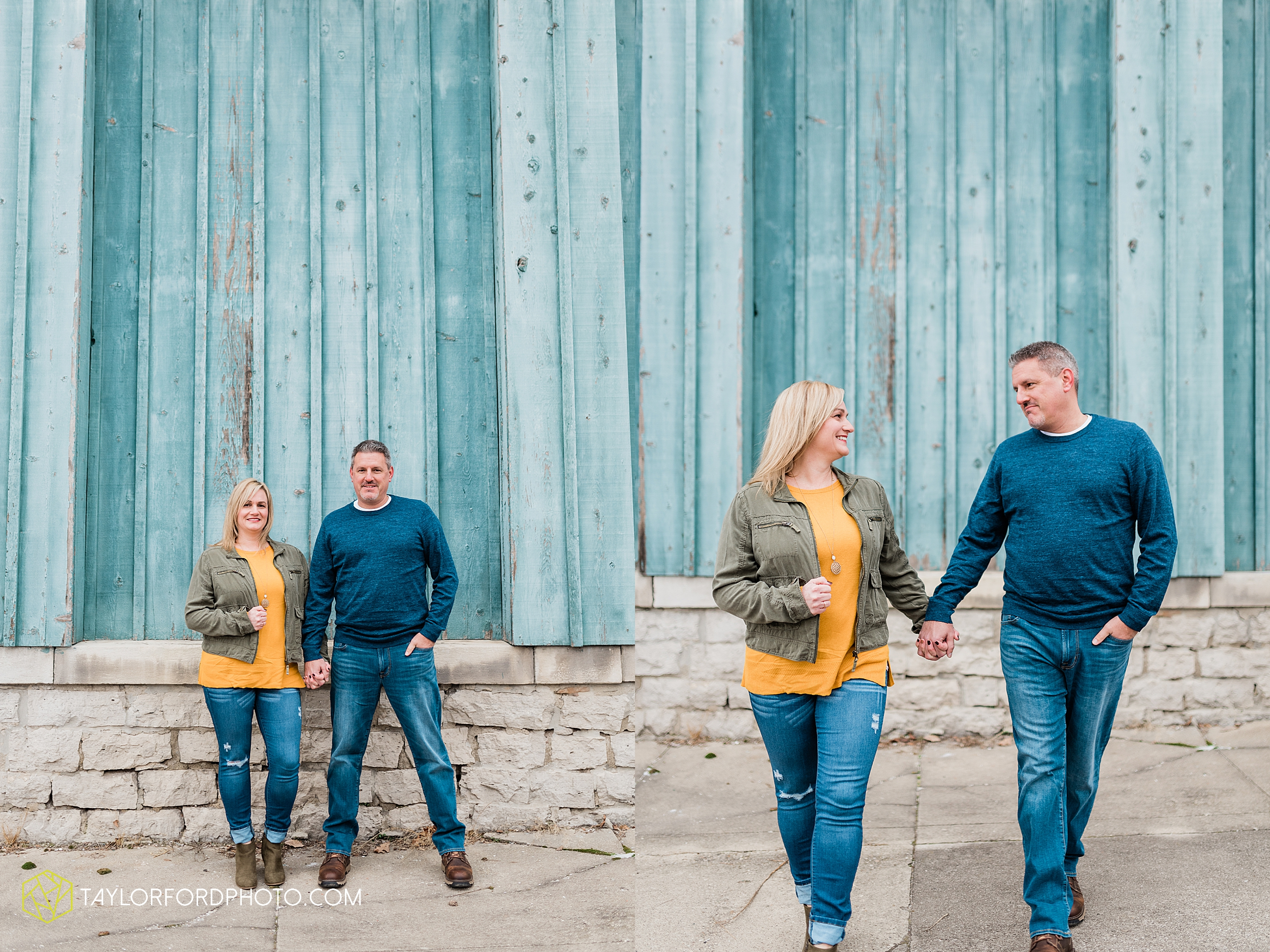 thompson-extended-family-van-wert-ohio-downtown-family-photography-taylor-ford-hirschy-photographer_2082.jpg