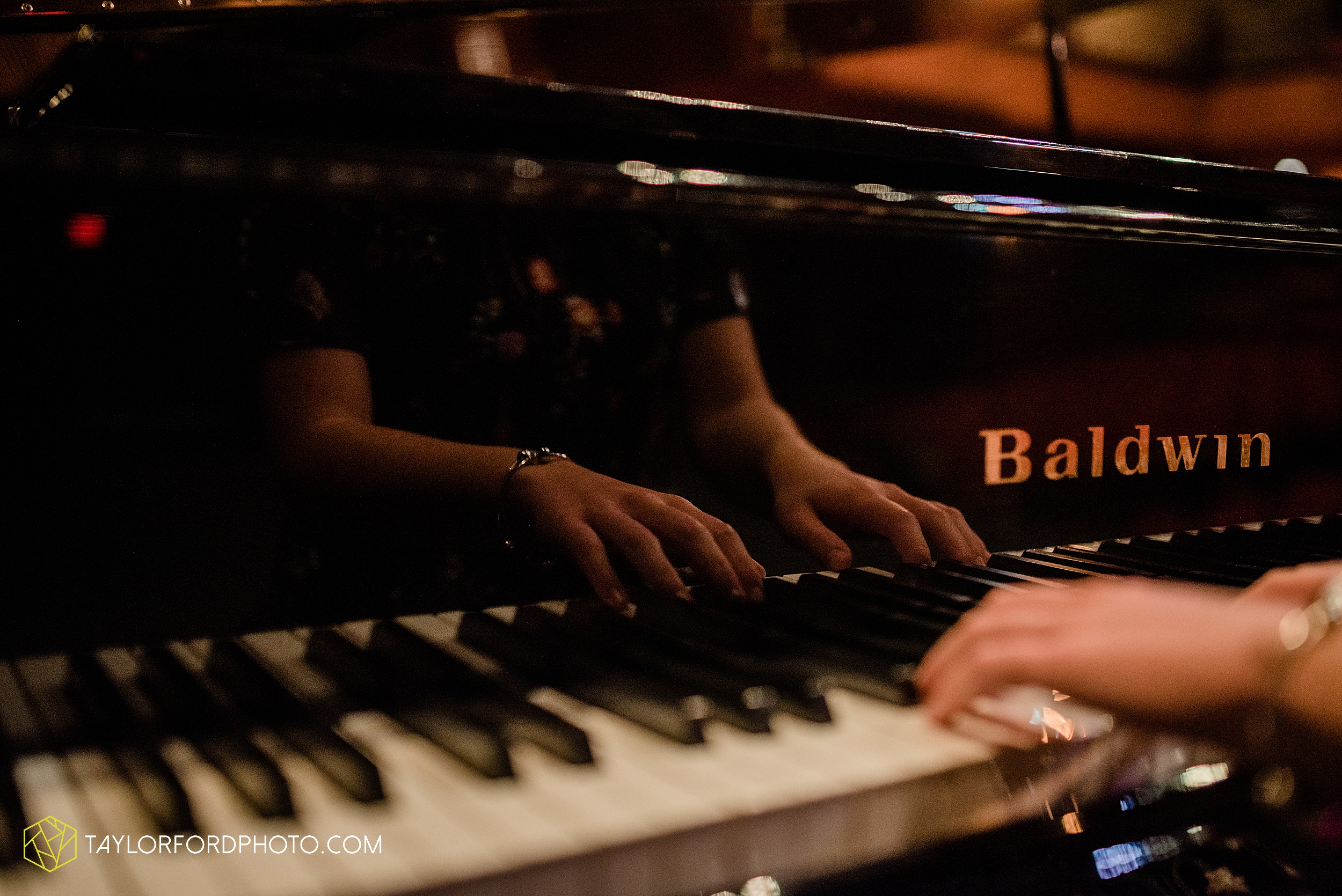 niswonger-performing-arts-center-senior-grand-piano-van-wert-ohio-photography-taylor-ford-hirschy-photographer_2104.jpg