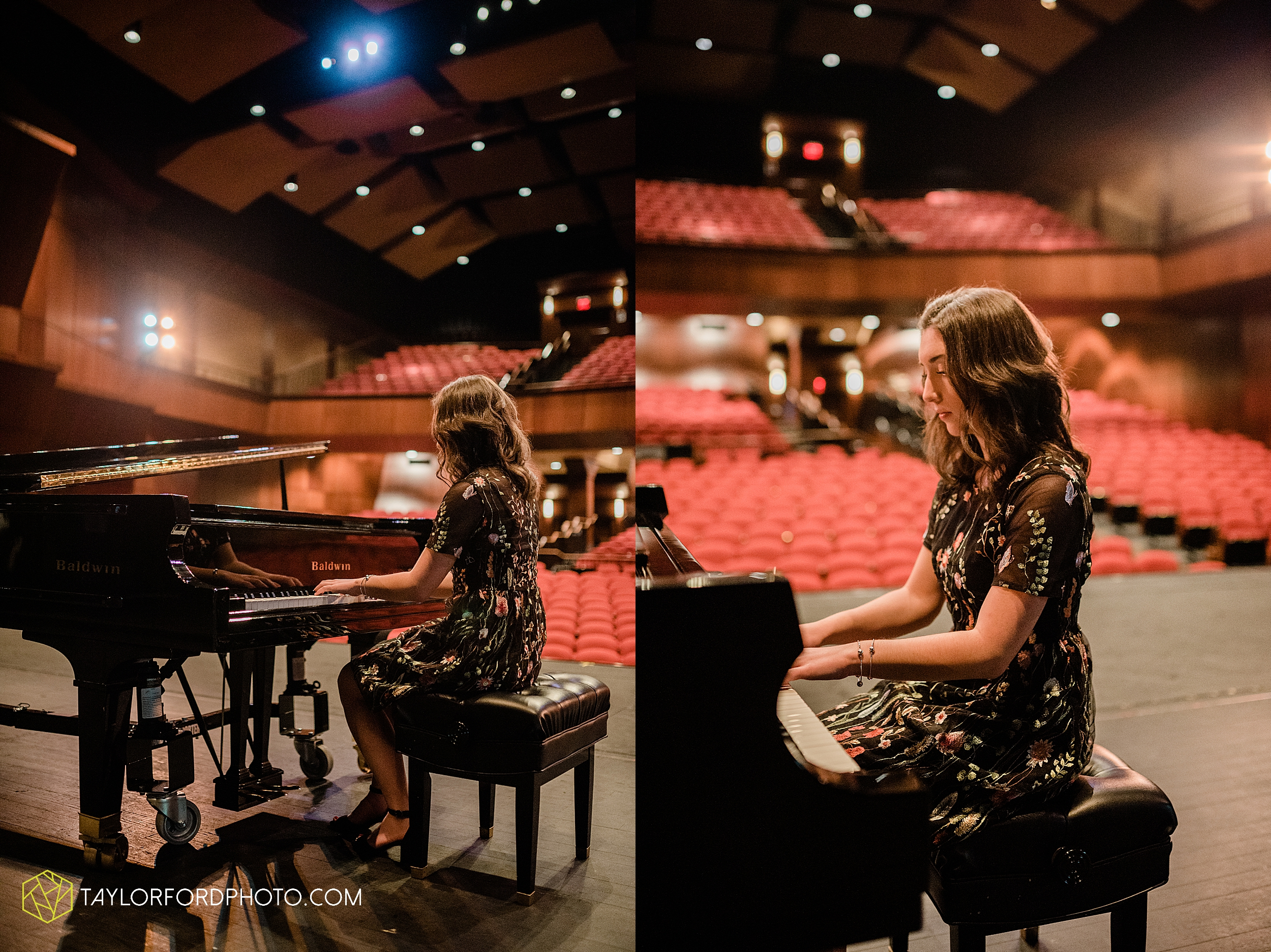 niswonger-performing-arts-center-senior-grand-piano-van-wert-ohio-photography-taylor-ford-hirschy-photographer_2105.jpg