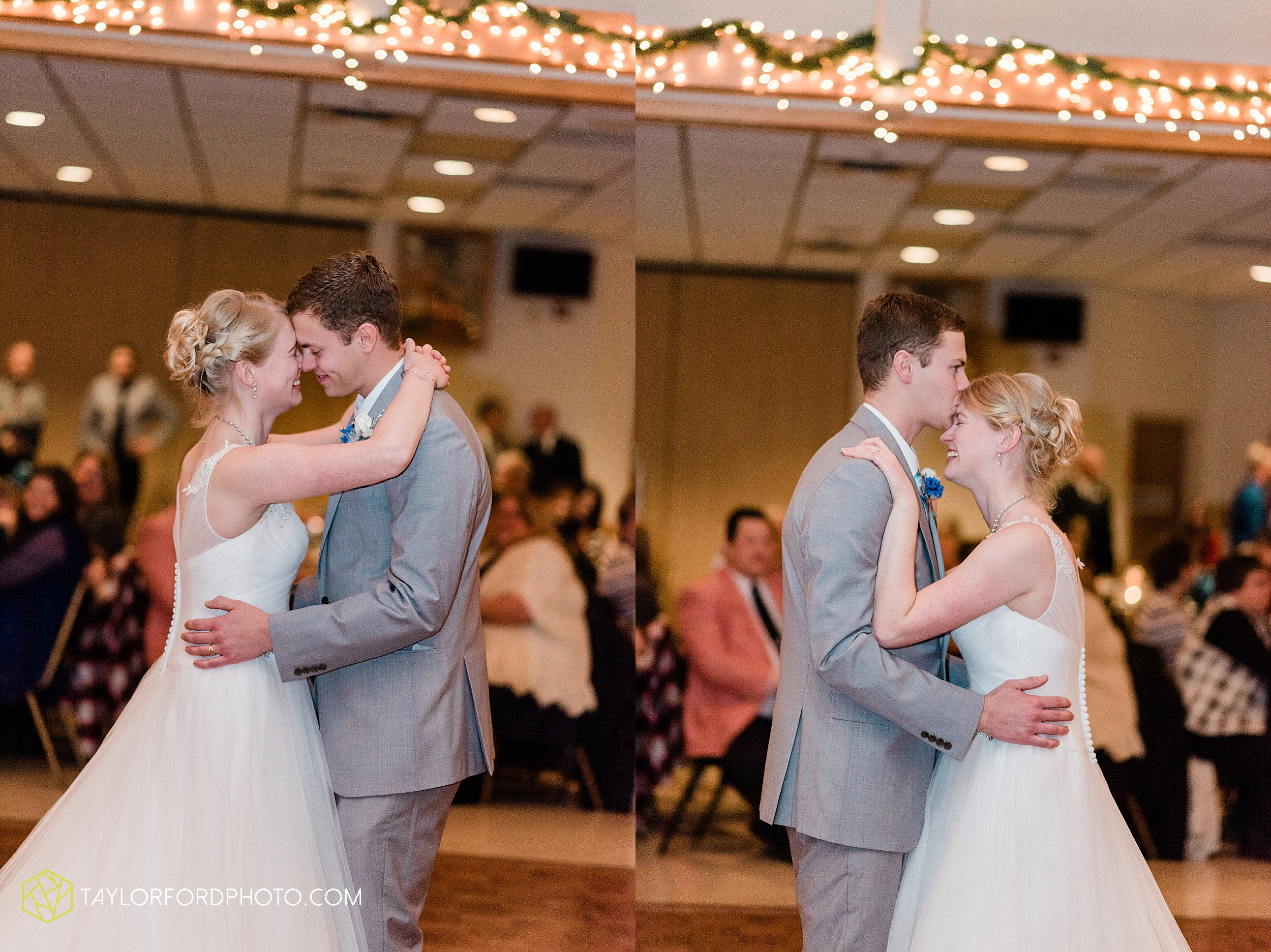 pleasant-view-church-christmas-celina-fraternal-order-of-eagles-reception-wedding-wren-willshire-van-wert-ohio-photography-taylor-ford-hirschy-photographer_2195.jpg