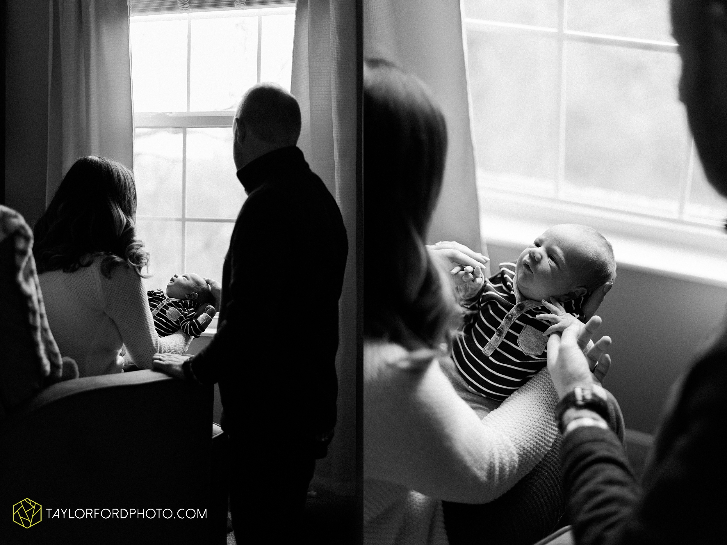 pramuk-cincinatti-west-chester-ohio-newborn-at-home-photography-taylor-ford-hirschy-photographer_2277.jpg