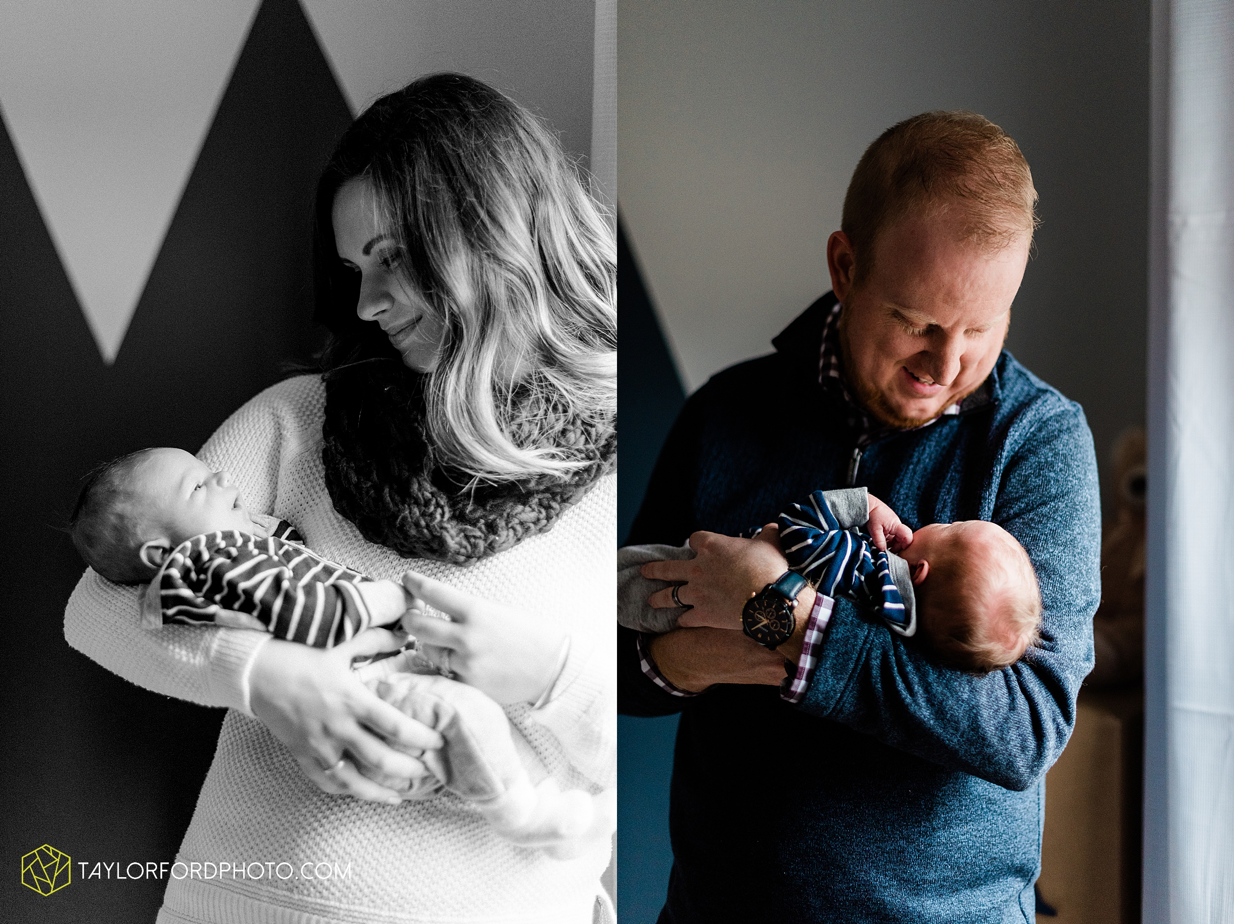 pramuk-cincinatti-west-chester-ohio-newborn-at-home-photography-taylor-ford-hirschy-photographer_2280.jpg