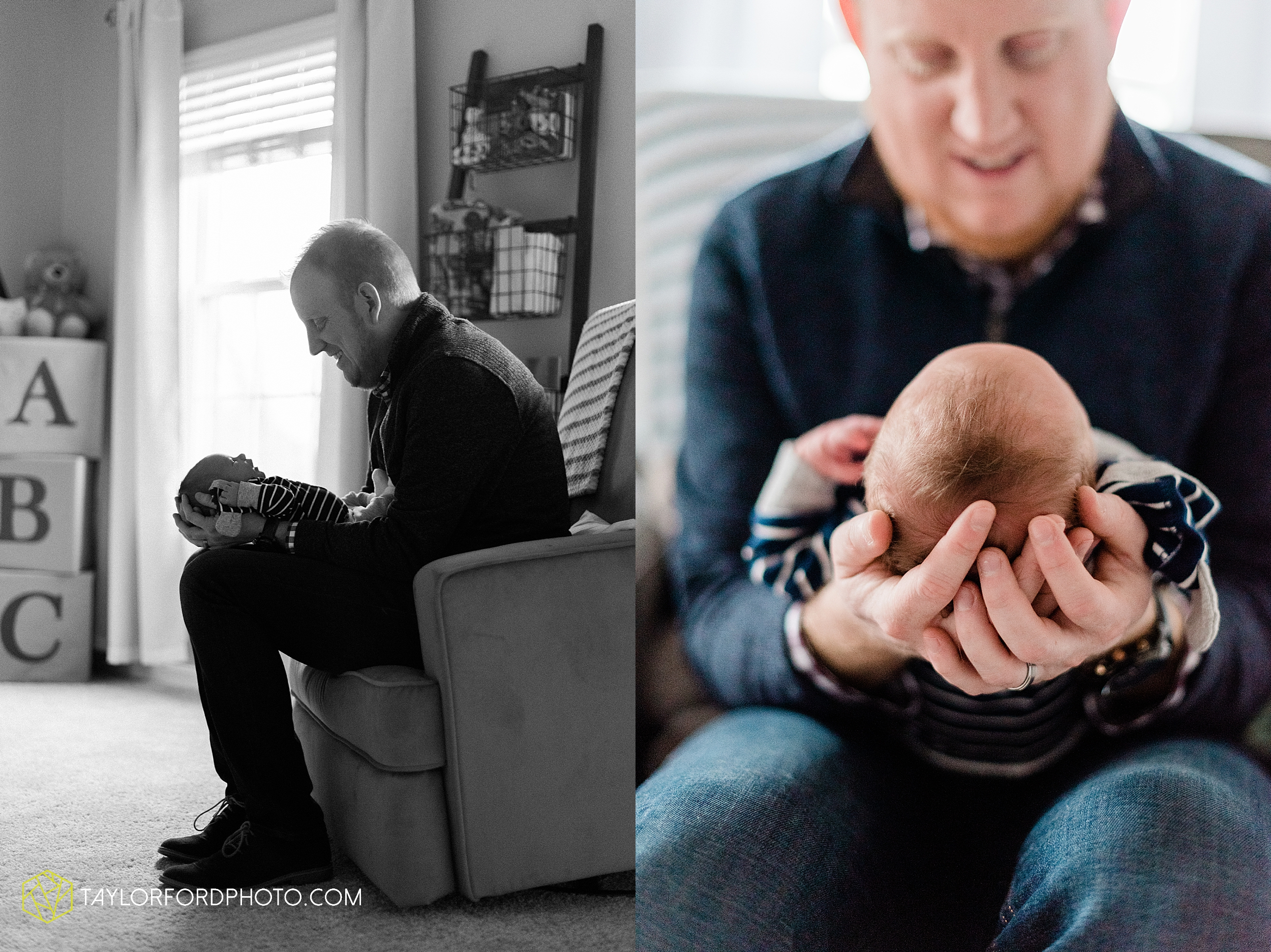 pramuk-cincinatti-west-chester-ohio-newborn-at-home-photography-taylor-ford-hirschy-photographer_2281.jpg