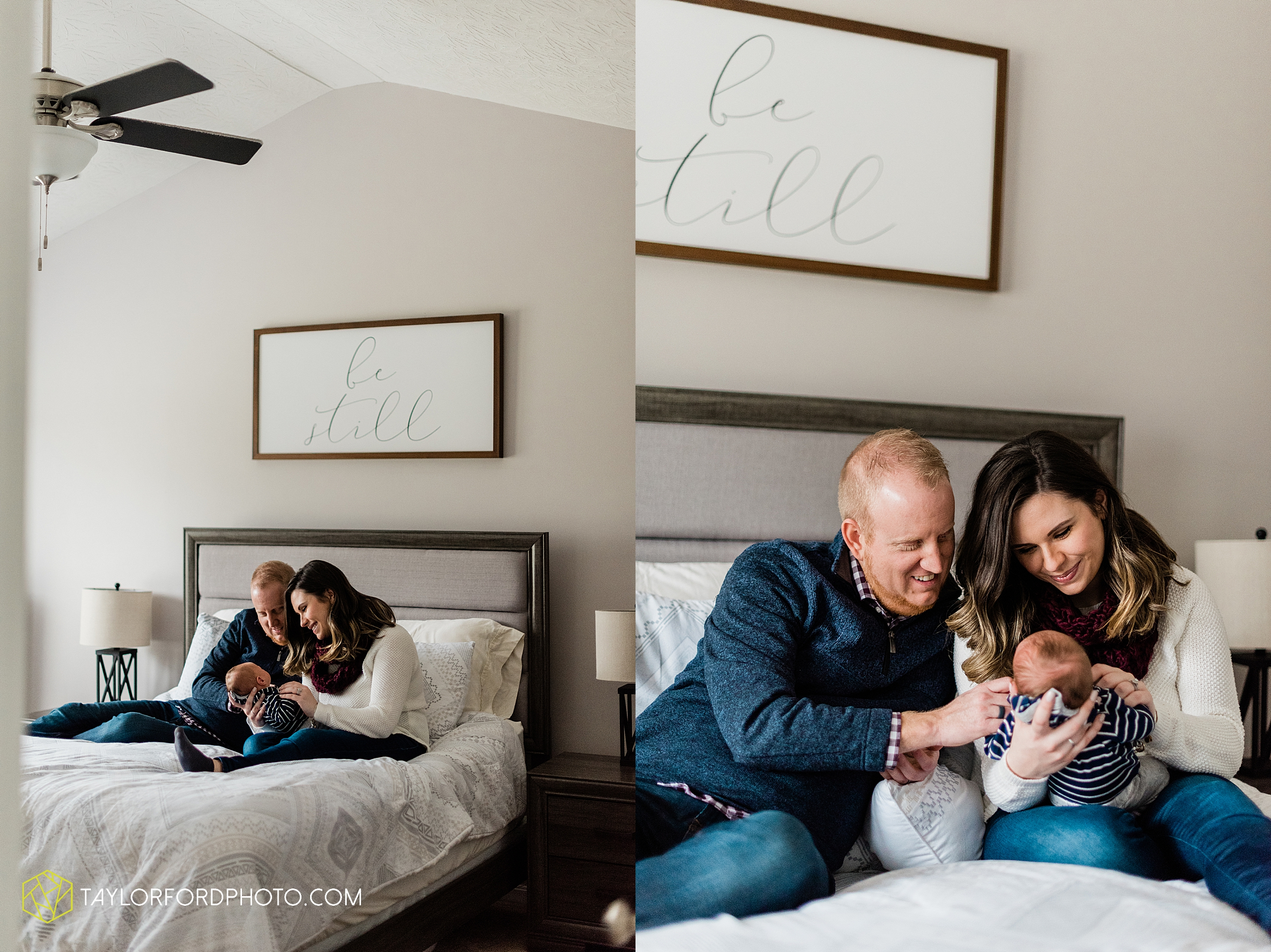 pramuk-cincinatti-west-chester-ohio-newborn-at-home-photography-taylor-ford-hirschy-photographer_2289.jpg
