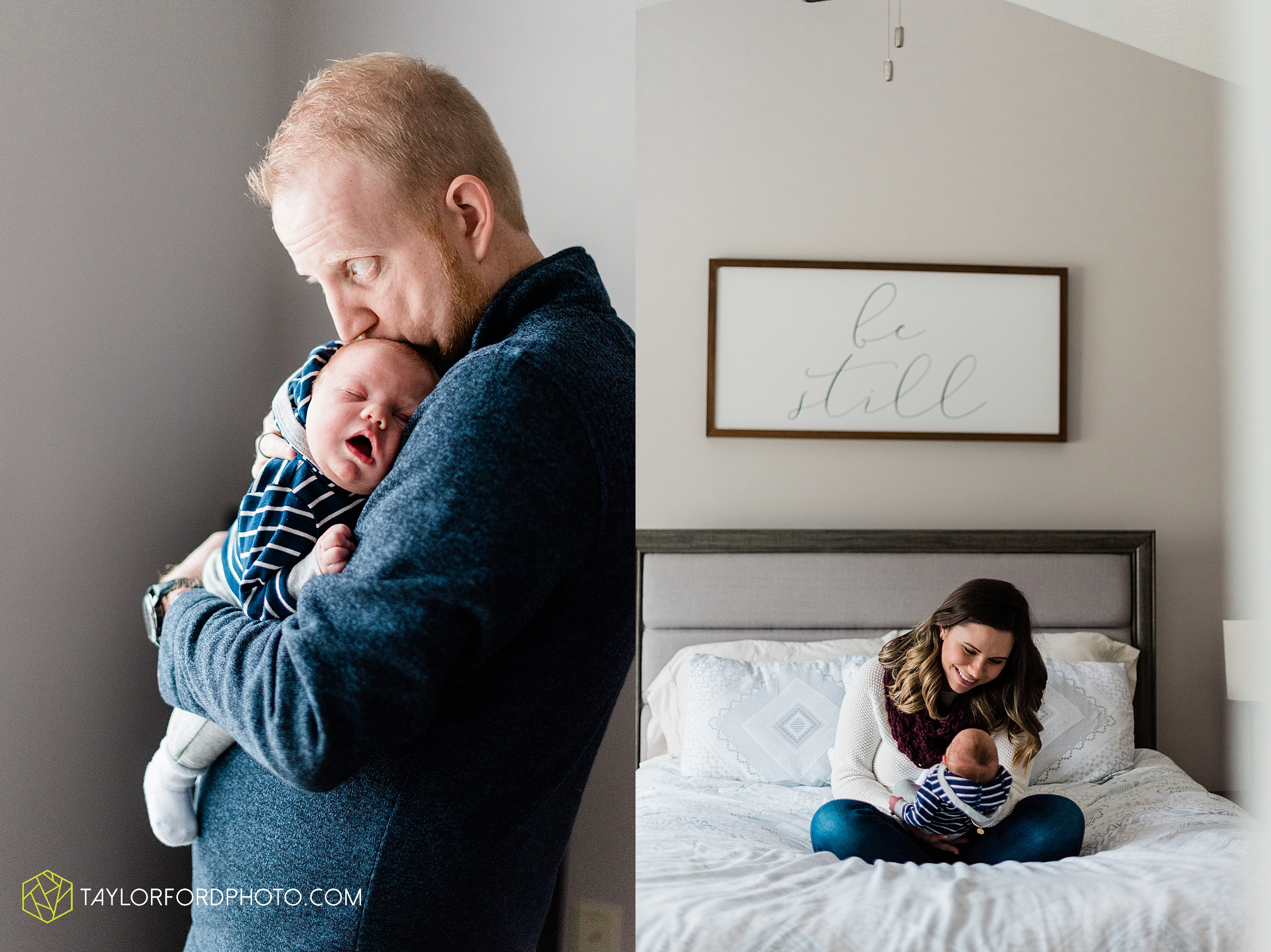pramuk-cincinatti-west-chester-ohio-newborn-at-home-photography-taylor-ford-hirschy-photographer_2291.jpg
