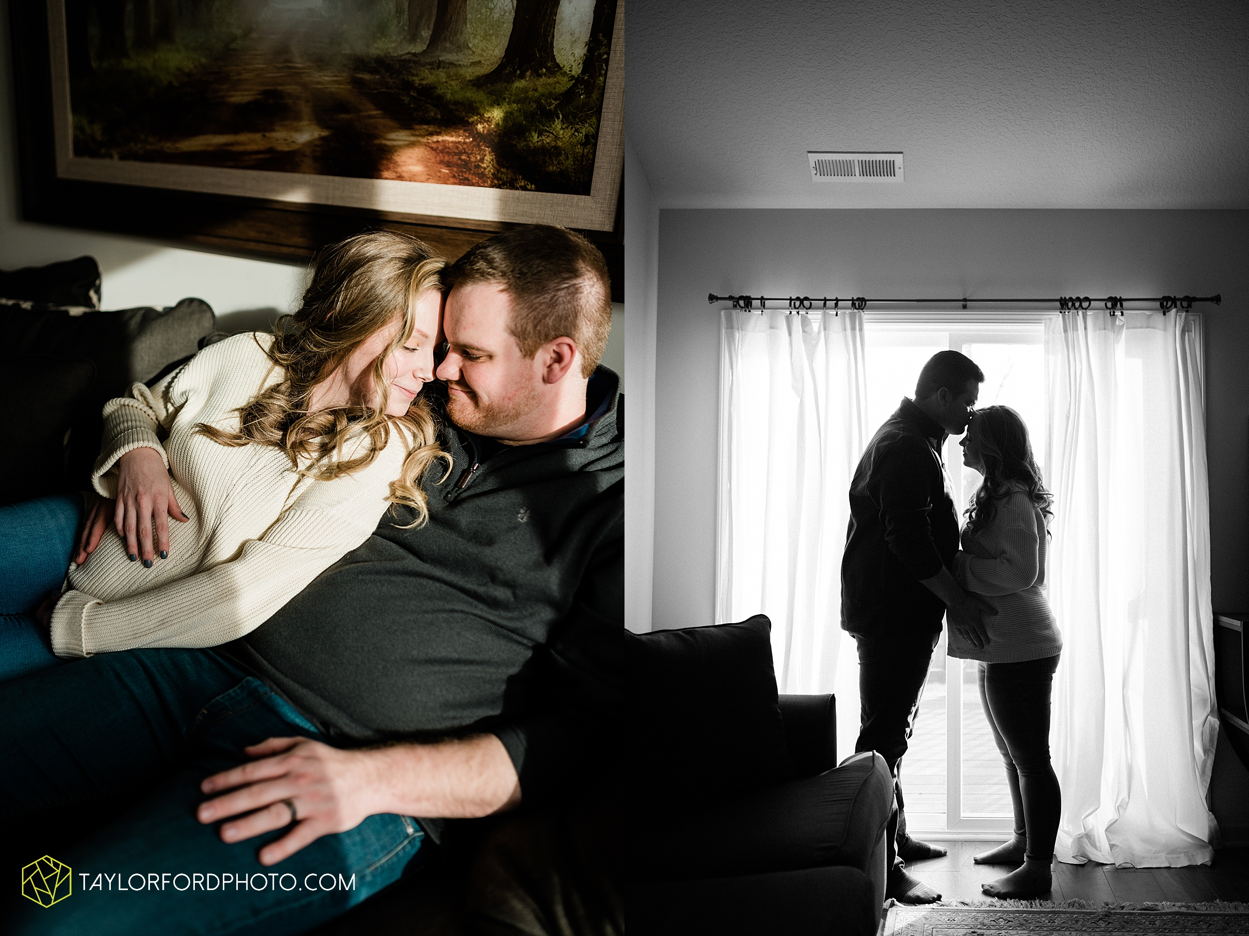 schafer-maternity-pregnant-at-home-fort-wayne-indiana-photography-taylor-ford-hirschy-photographer_2258.jpg