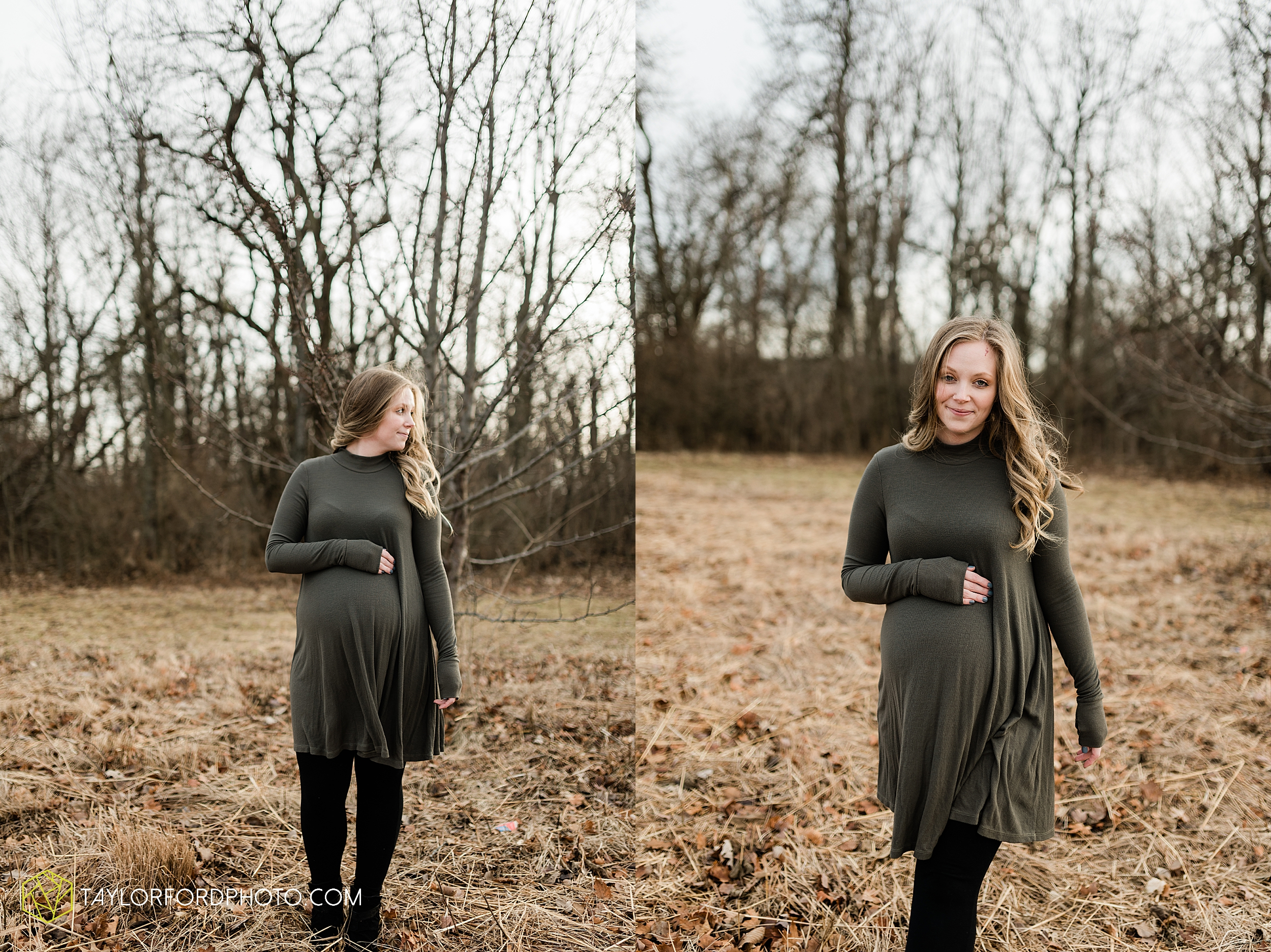 schafer-maternity-pregnant-at-home-fort-wayne-indiana-photography-taylor-ford-hirschy-photographer_2273.jpg