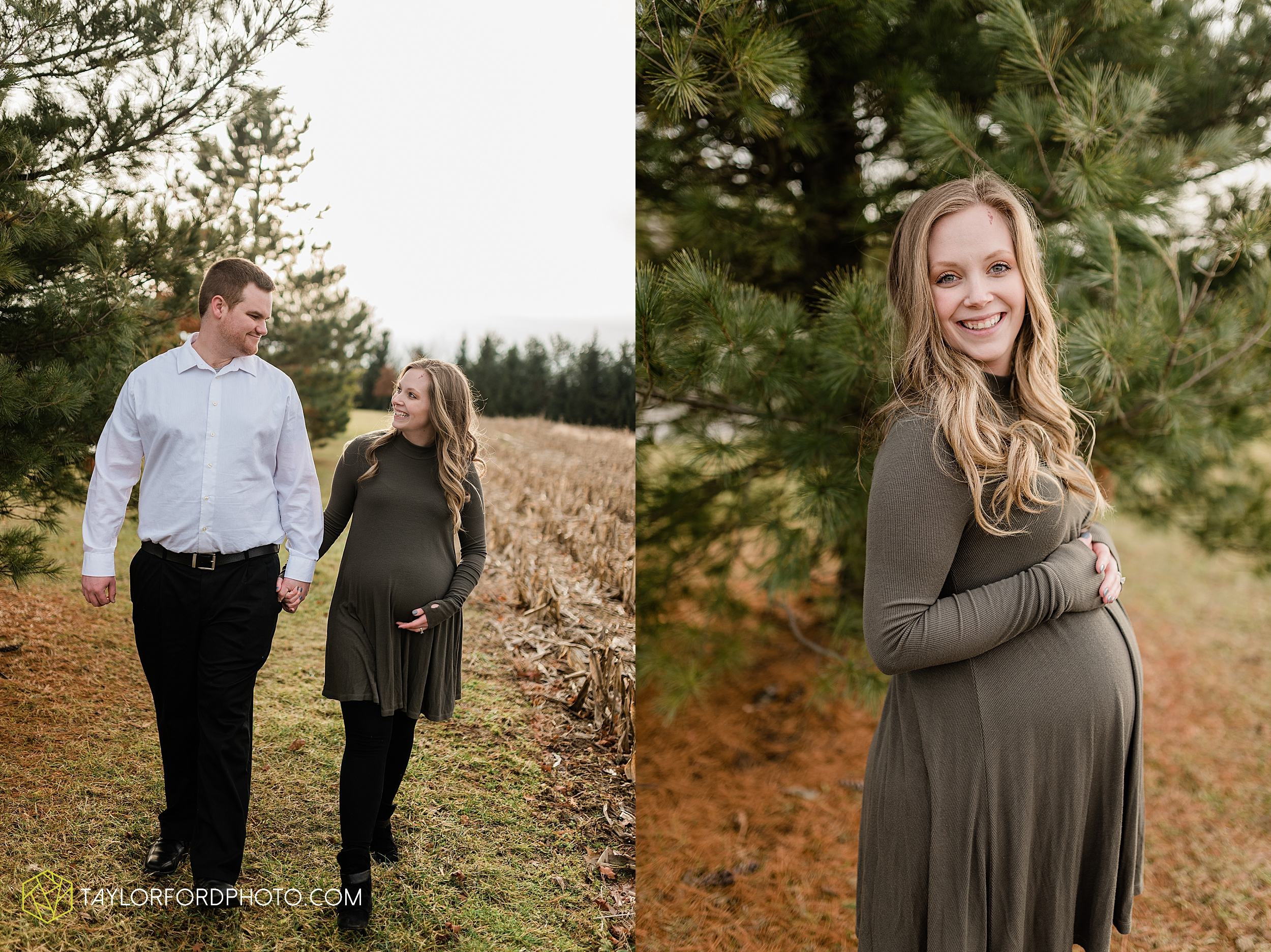 schafer-maternity-pregnant-at-home-fort-wayne-indiana-photography-taylor-ford-hirschy-photographer_2276.jpg