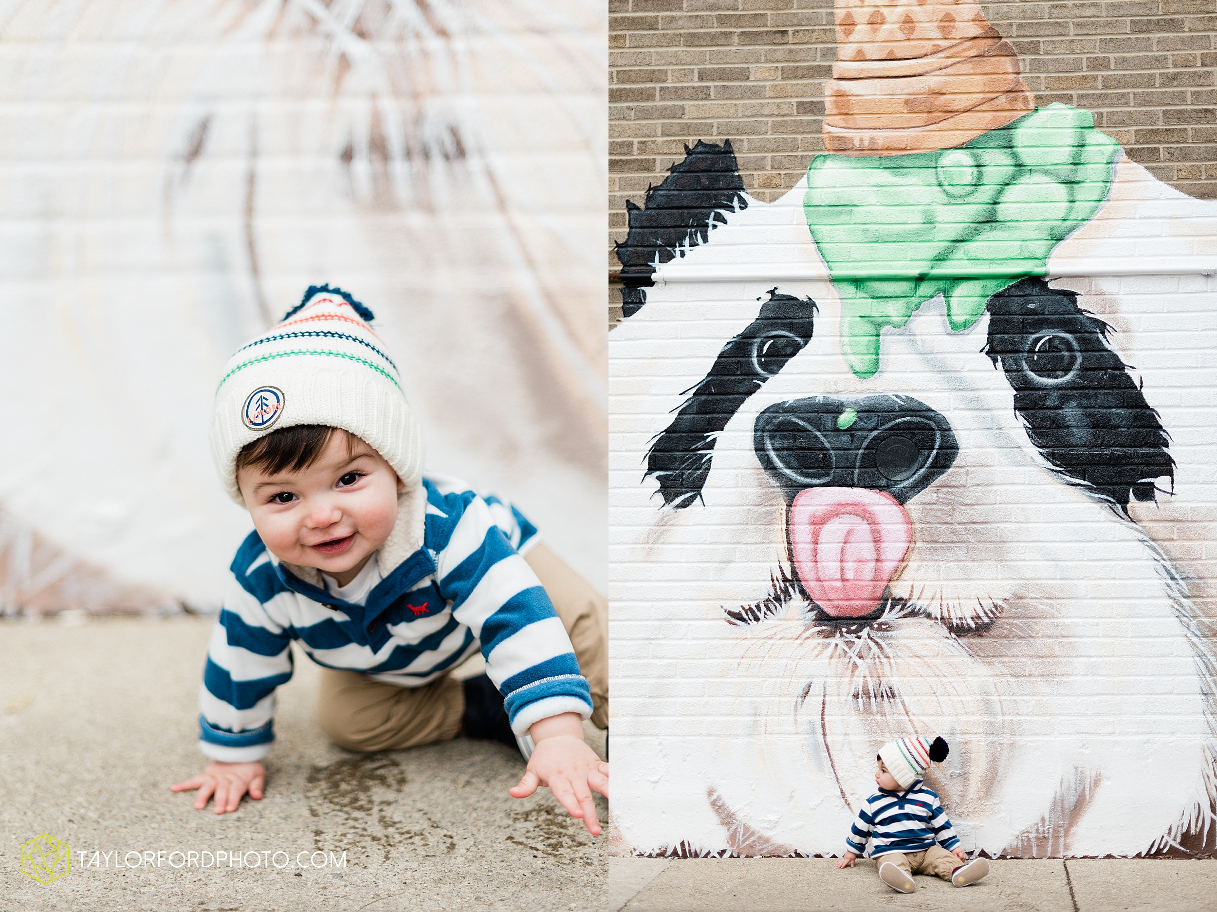 brenna-jose-fort-wayne-indiana-engagement-family-child-downtown-river-greenway-photography-taylor-ford-hirschy-photographer_2299.jpg