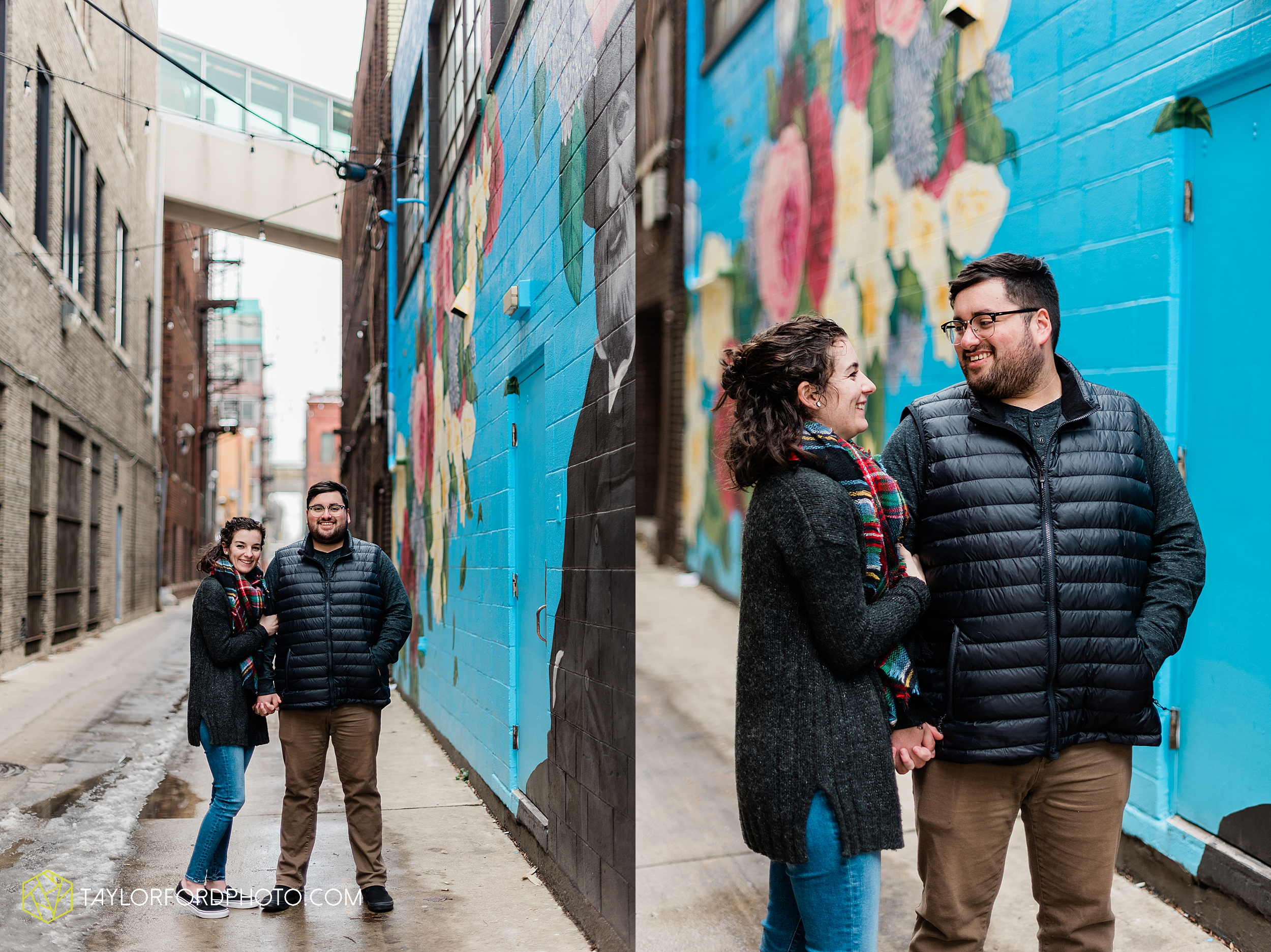 brenna-jose-fort-wayne-indiana-engagement-family-child-downtown-river-greenway-photography-taylor-ford-hirschy-photographer_2306.jpg