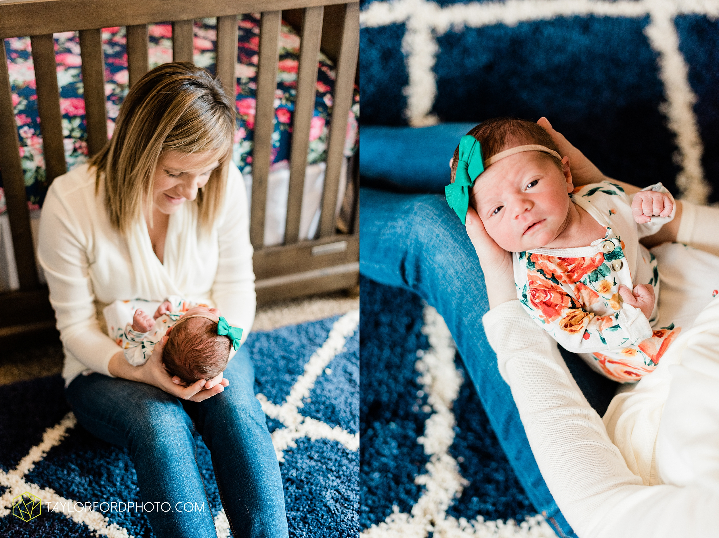 ashley-aaron-noraa-lifestyle-at-home-family-newborn-blacklick-columbus-ohio-photography-taylor-ford-hirschy-photographer_2333.jpg