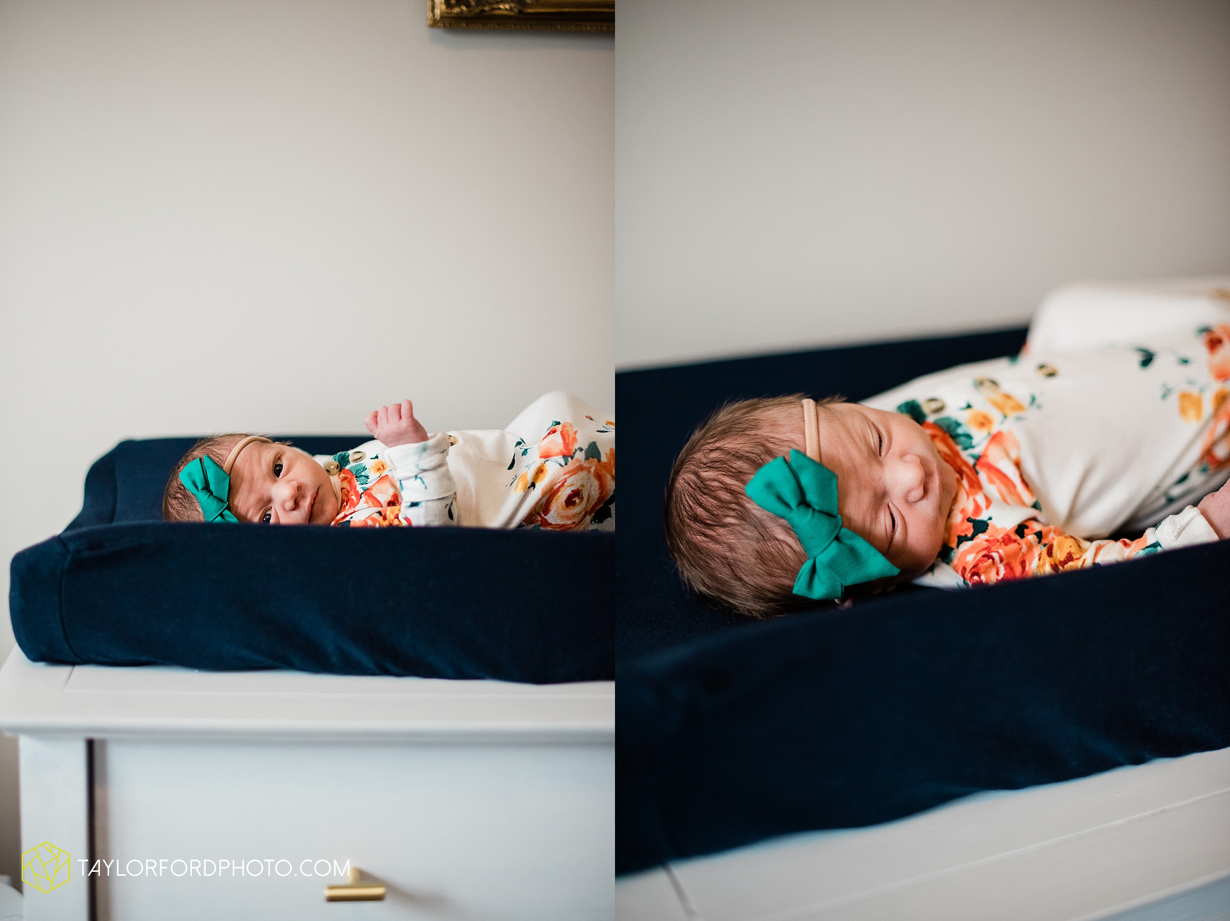 ashley-aaron-noraa-lifestyle-at-home-family-newborn-blacklick-columbus-ohio-photography-taylor-ford-hirschy-photographer_2338.jpg