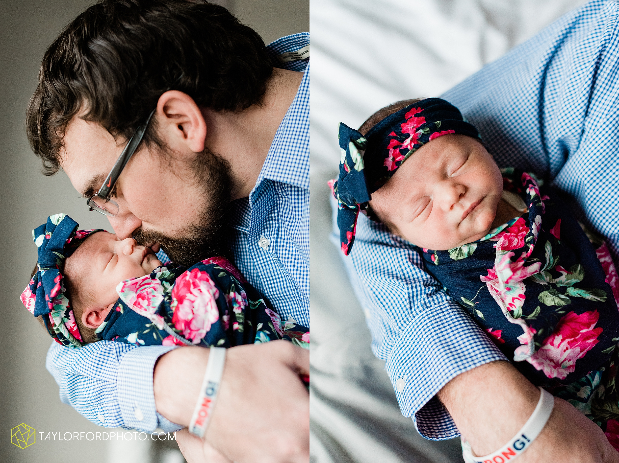 ashley-aaron-noraa-lifestyle-at-home-family-newborn-blacklick-columbus-ohio-photography-taylor-ford-hirschy-photographer_2343.jpg