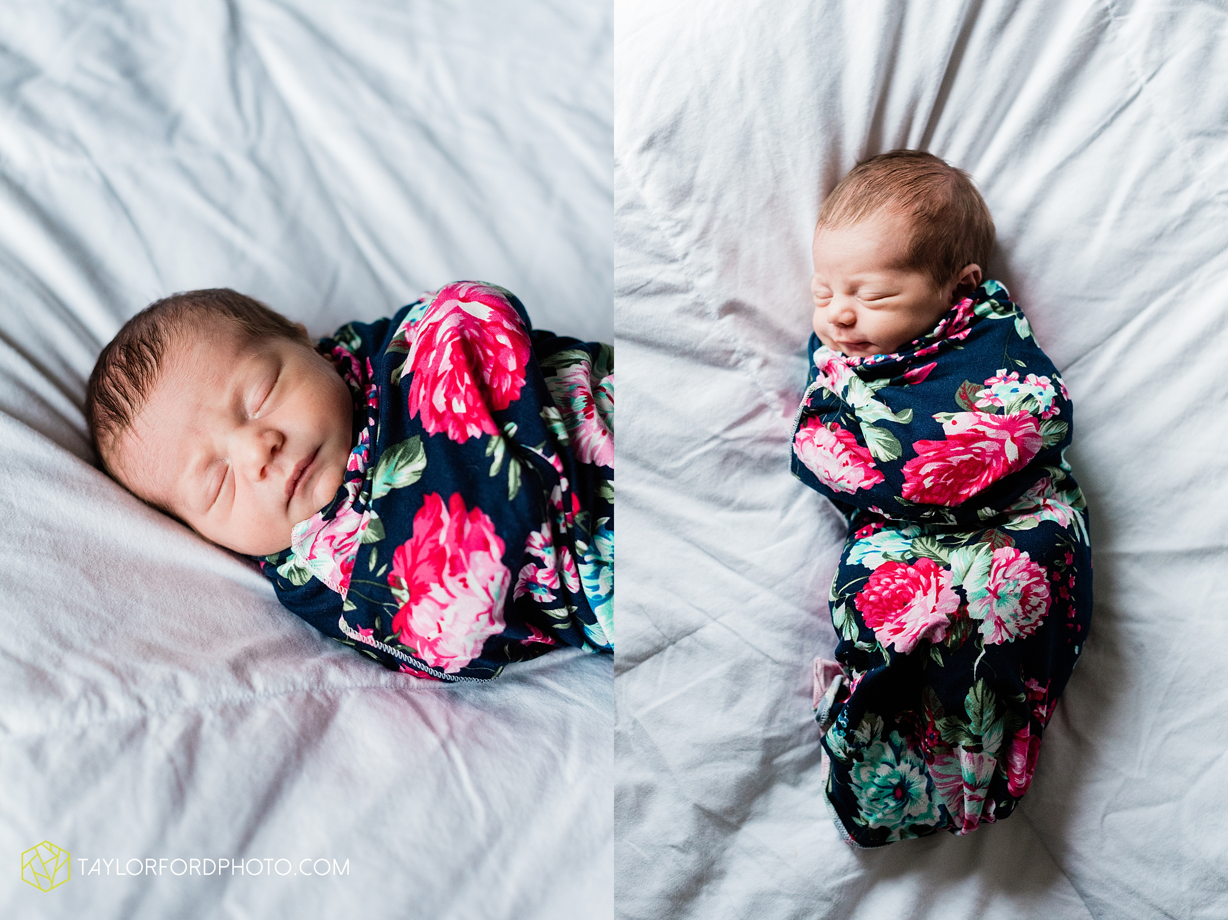 ashley-aaron-noraa-lifestyle-at-home-family-newborn-blacklick-columbus-ohio-photography-taylor-ford-hirschy-photographer_2344.jpg