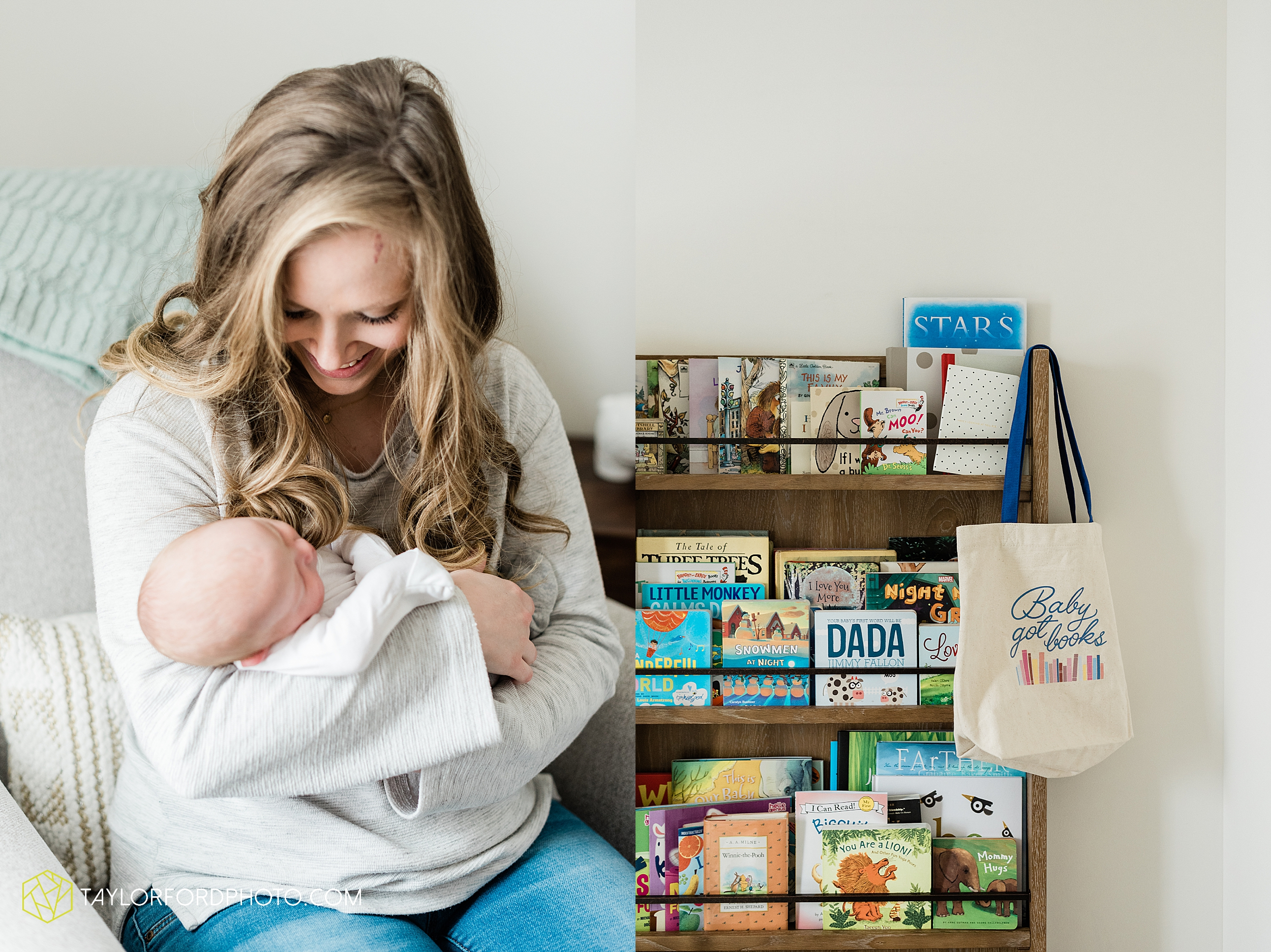 sarah-austin-harrison-lifestyle-at-home-family-newborn-fort-wayne-indiana-photography-taylor-ford-hirschy-photographer_2352.jpg