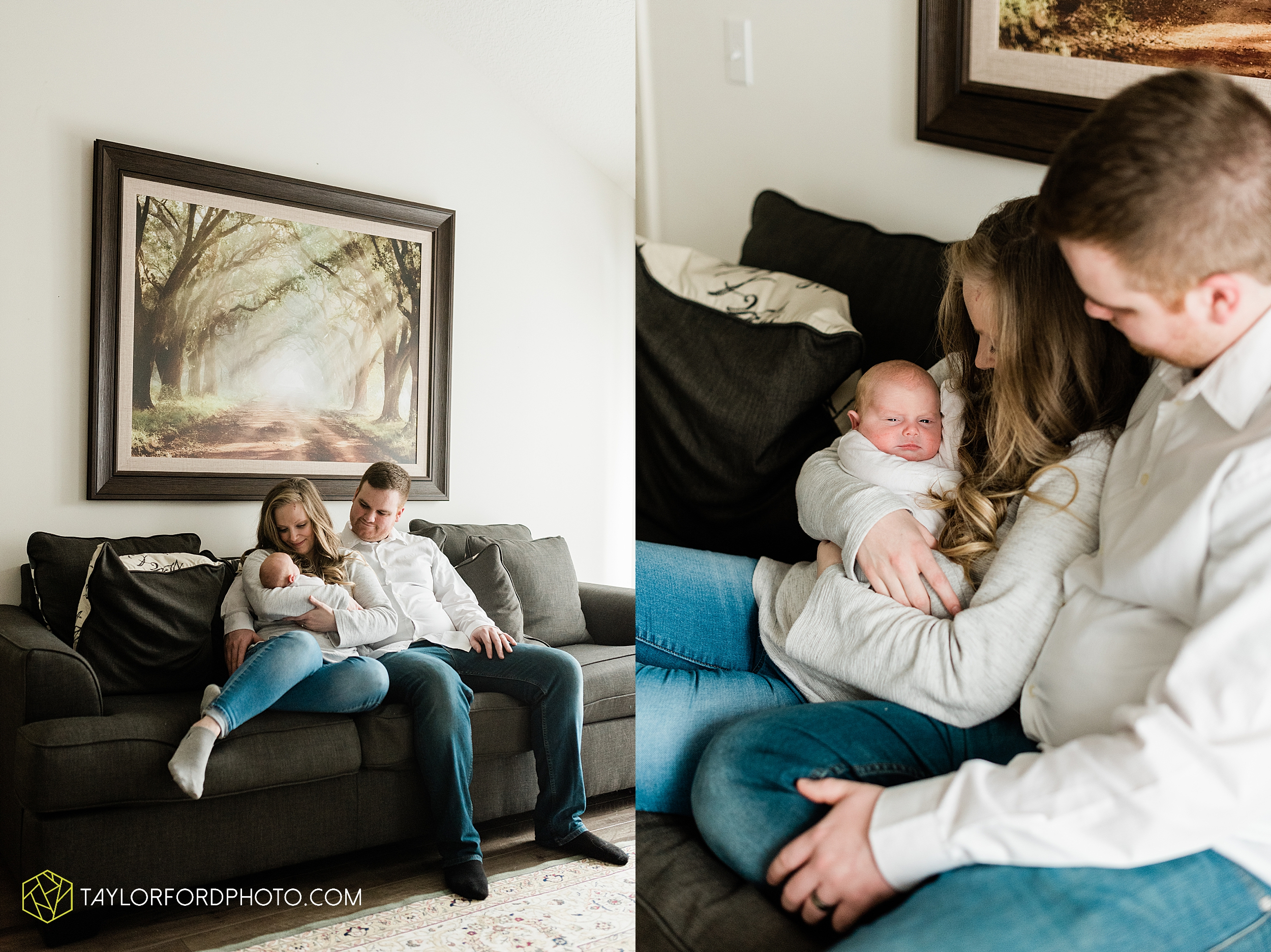 sarah-austin-harrison-lifestyle-at-home-family-newborn-fort-wayne-indiana-photography-taylor-ford-hirschy-photographer_2357.jpg