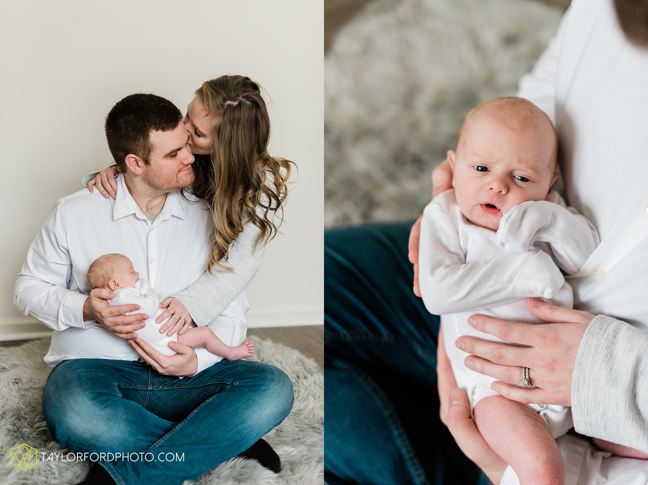 sarah-austin-harrison-lifestyle-at-home-family-newborn-fort-wayne-indiana-photography-taylor-ford-hirschy-photographer_2368.jpg