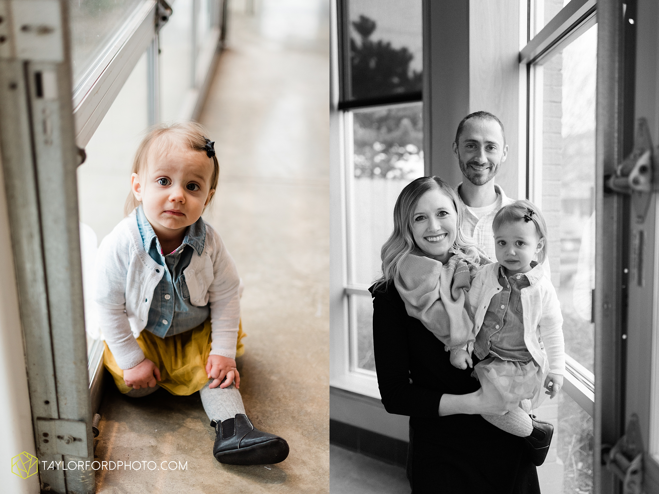 starbucks-one-1-year-old-brita-downtown-grand-wayne-at-home-family-fort-wayne-indiana-photography-taylor-ford-hirschy-photographer_2396.jpg
