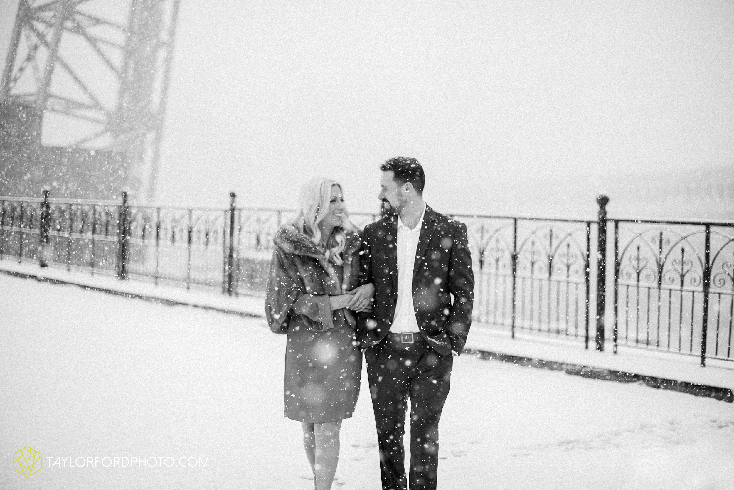 brittany-phil-downtown-cleveland-viaduct-the-flats-east-bank-rocky-river-reservation-engagement-photography-taylor-ford-hirschy-photographer_2411.jpg