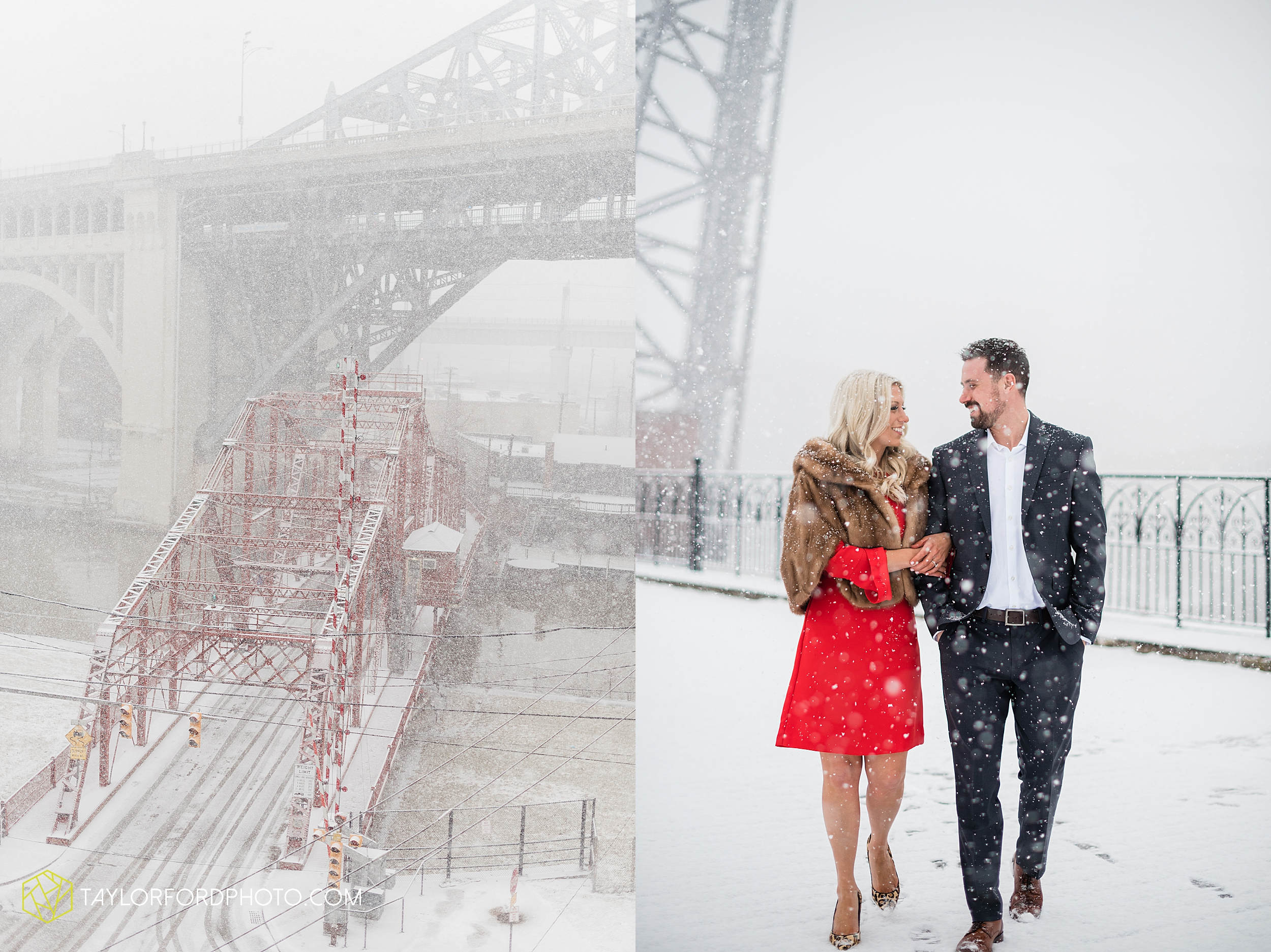 brittany-phil-downtown-cleveland-viaduct-the-flats-east-bank-rocky-river-reservation-engagement-photography-taylor-ford-hirschy-photographer_2412.jpg