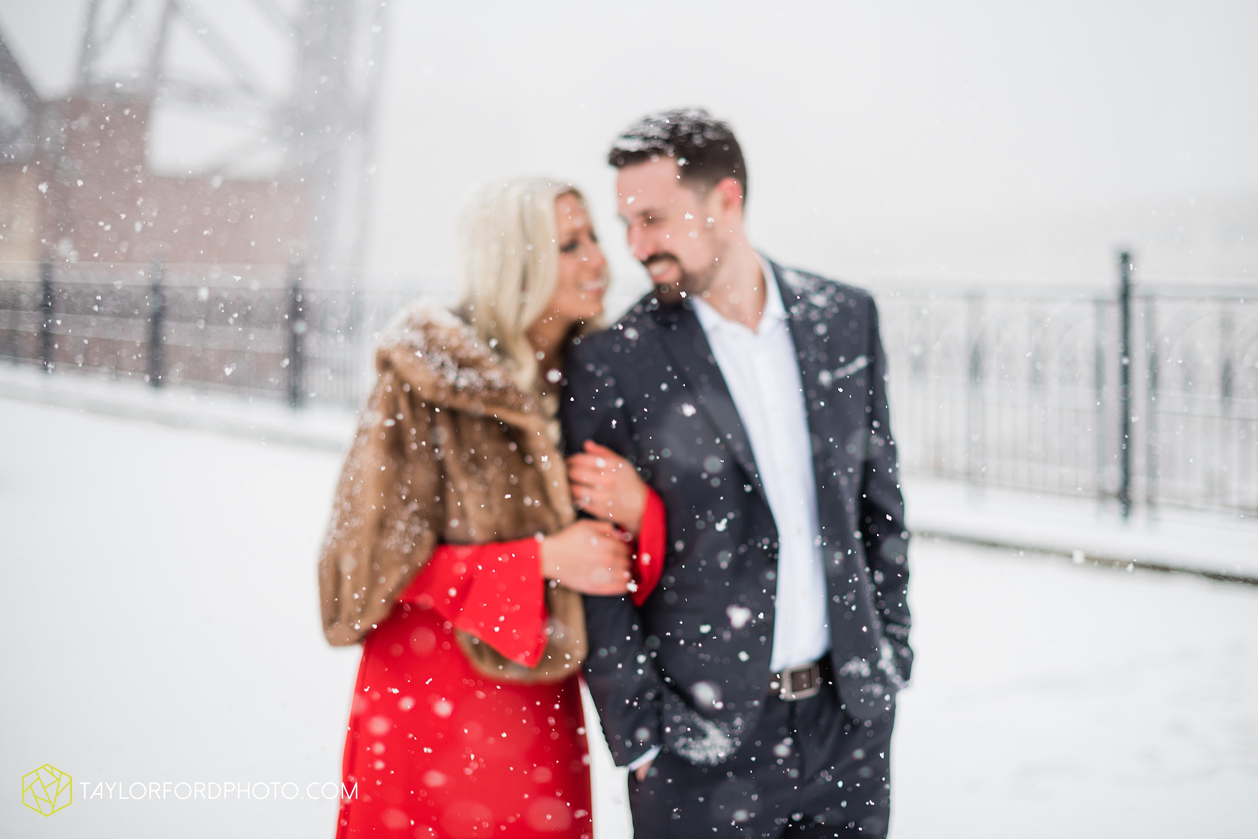 brittany-phil-downtown-cleveland-viaduct-the-flats-east-bank-rocky-river-reservation-engagement-photography-taylor-ford-hirschy-photographer_2415.jpg