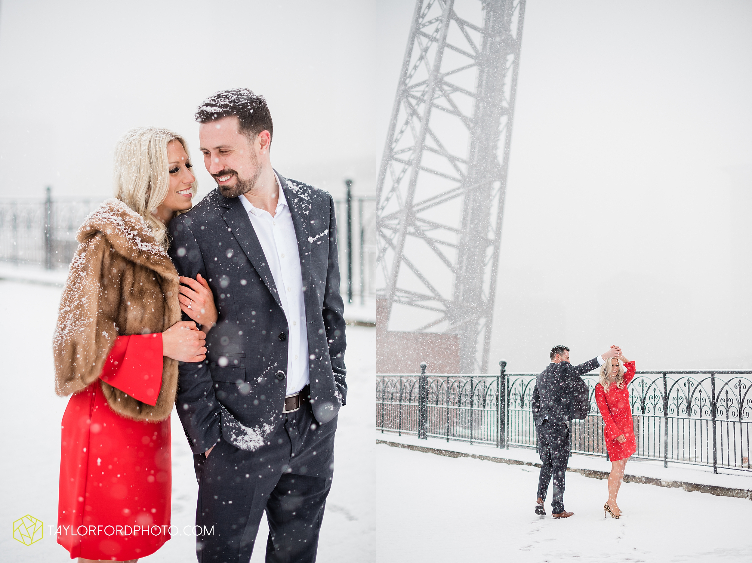 brittany-phil-downtown-cleveland-viaduct-the-flats-east-bank-rocky-river-reservation-engagement-photography-taylor-ford-hirschy-photographer_2417.jpg