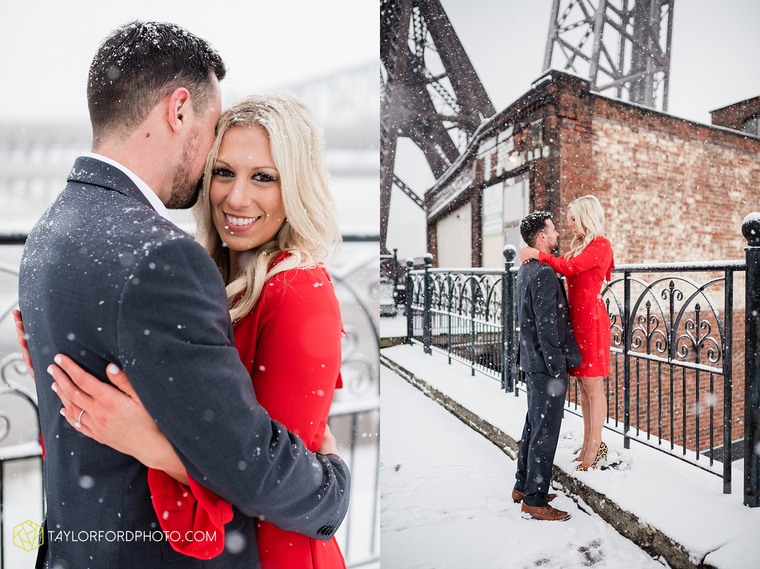 brittany-phil-downtown-cleveland-viaduct-the-flats-east-bank-rocky-river-reservation-engagement-photography-taylor-ford-hirschy-photographer_2422.jpg