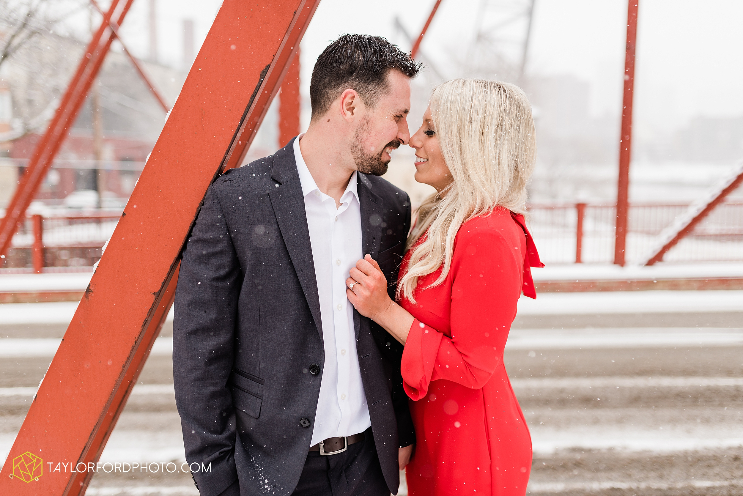 brittany-phil-downtown-cleveland-viaduct-the-flats-east-bank-rocky-river-reservation-engagement-photography-taylor-ford-hirschy-photographer_2426.jpg