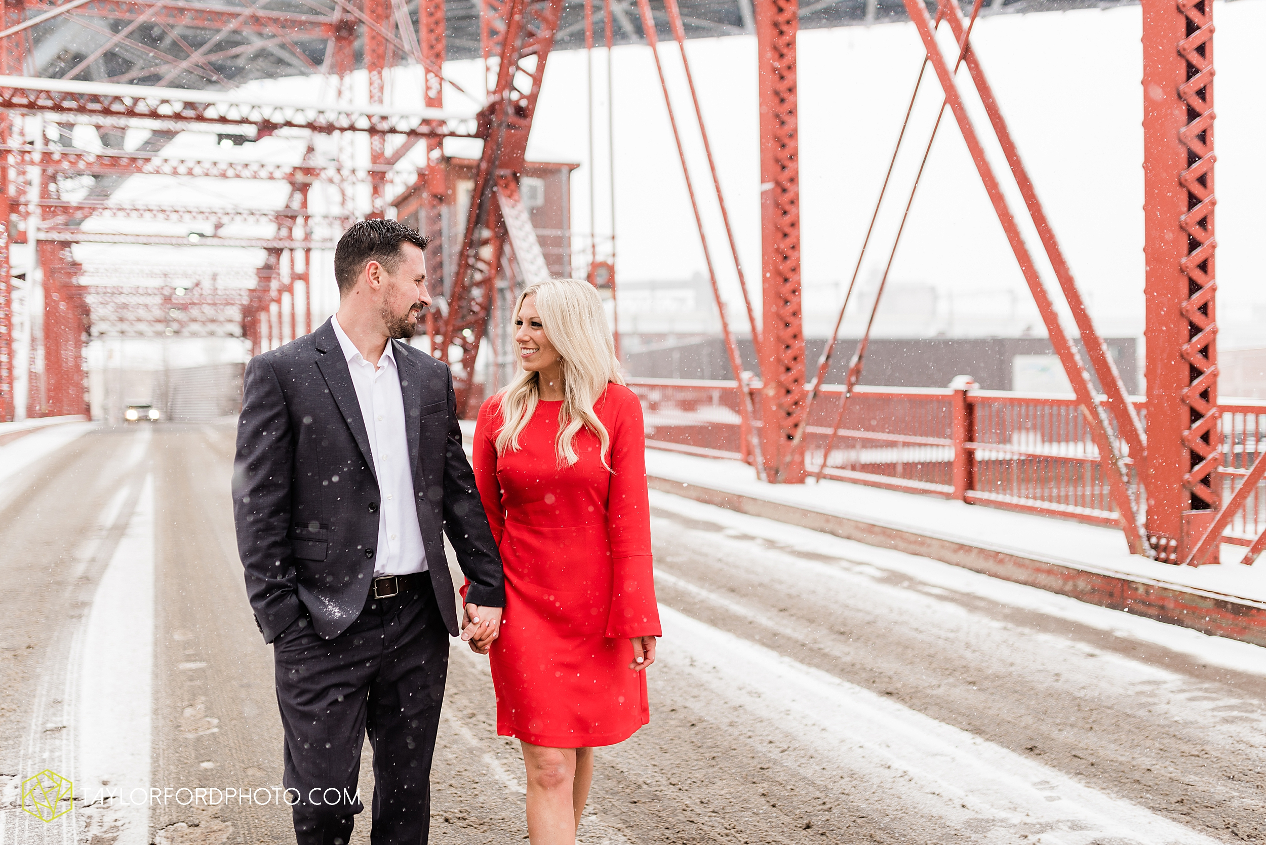 brittany-phil-downtown-cleveland-viaduct-the-flats-east-bank-rocky-river-reservation-engagement-photography-taylor-ford-hirschy-photographer_2428.jpg