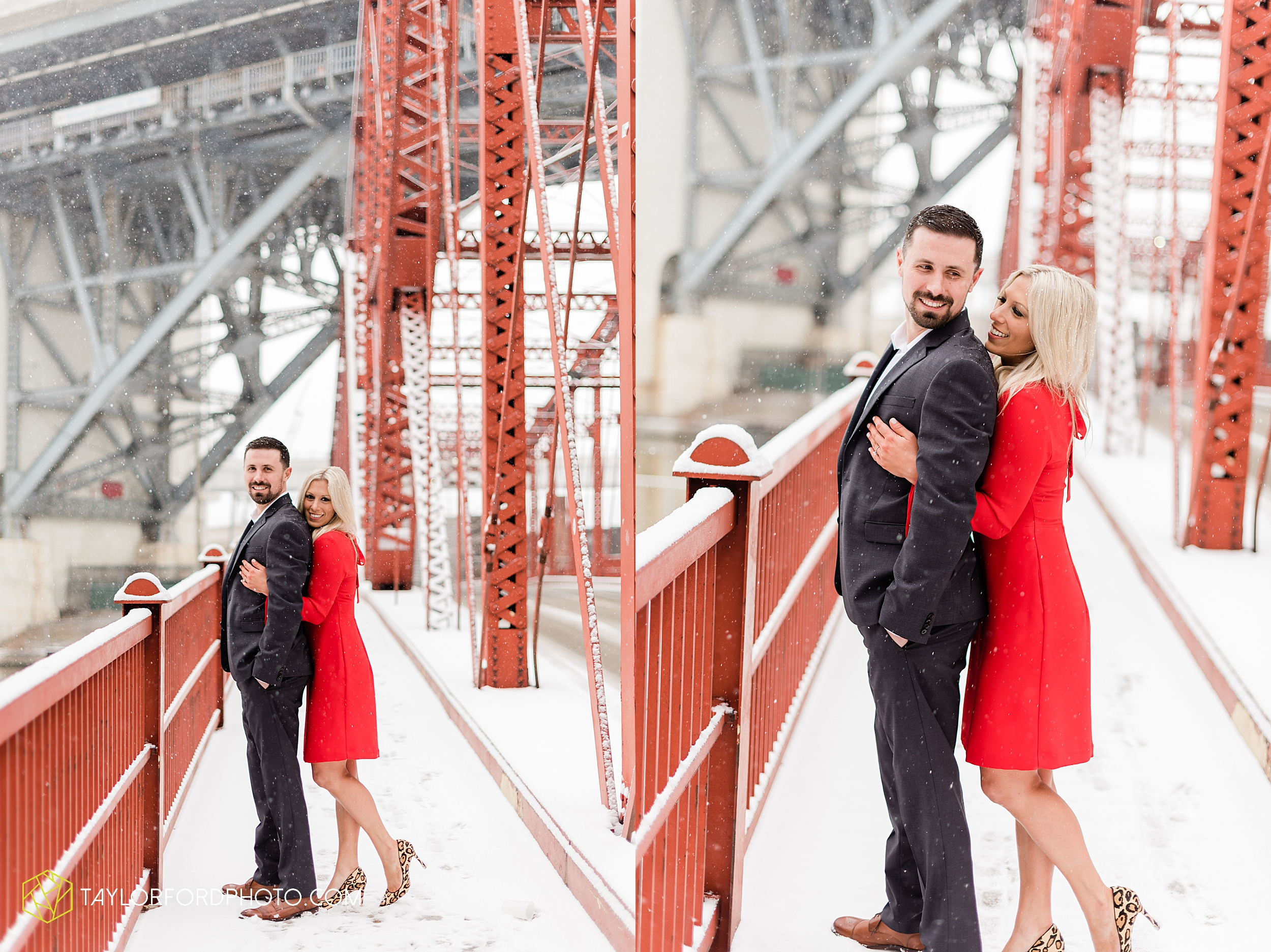 brittany-phil-downtown-cleveland-viaduct-the-flats-east-bank-rocky-river-reservation-engagement-photography-taylor-ford-hirschy-photographer_2429.jpg