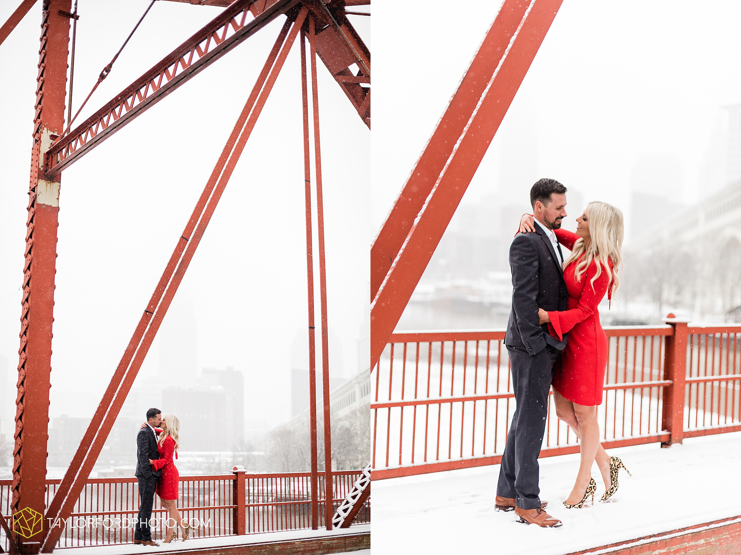 brittany-phil-downtown-cleveland-viaduct-the-flats-east-bank-rocky-river-reservation-engagement-photography-taylor-ford-hirschy-photographer_2431.jpg