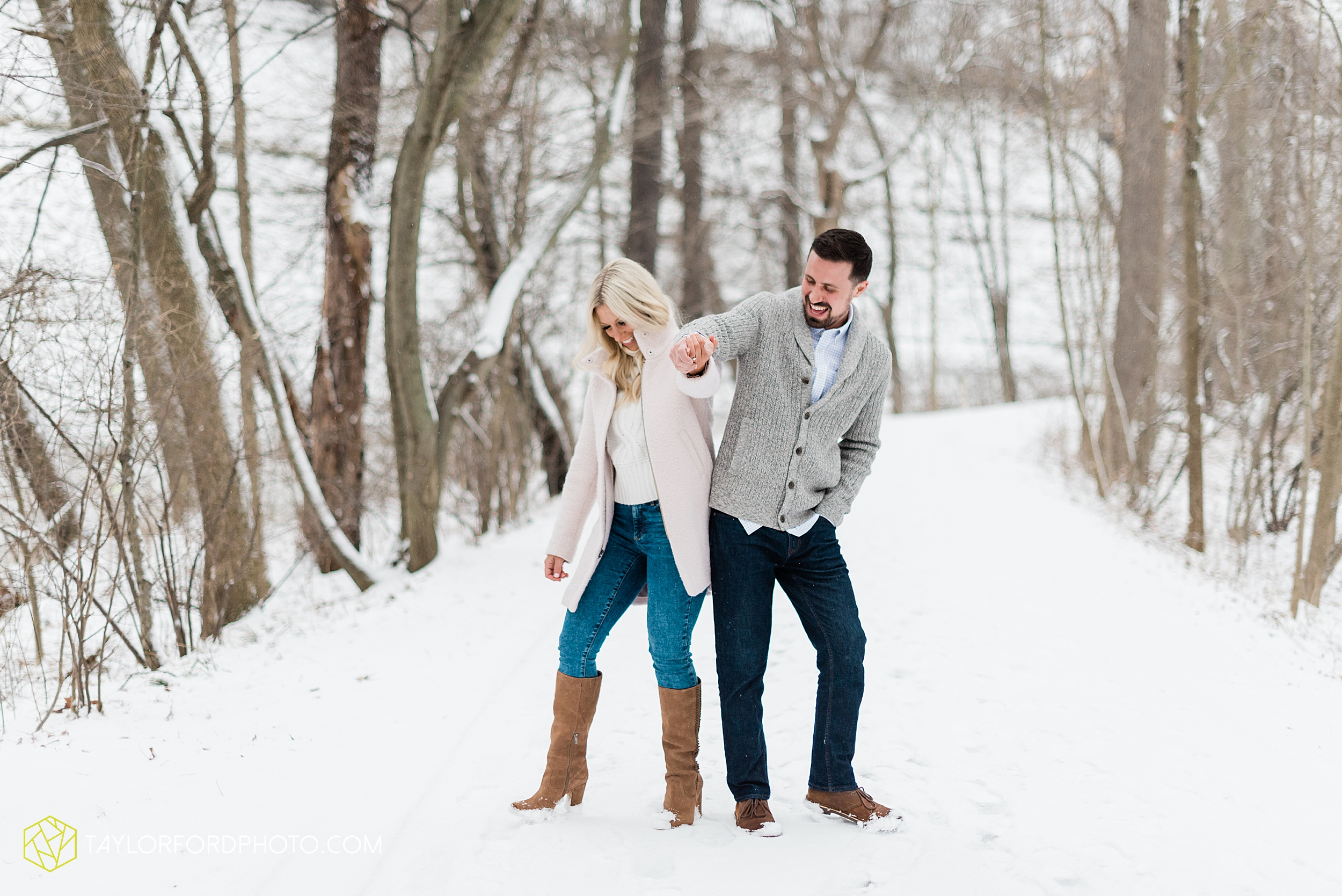 brittany-phil-downtown-cleveland-viaduct-the-flats-east-bank-rocky-river-reservation-engagement-photography-taylor-ford-hirschy-photographer_2440.jpg