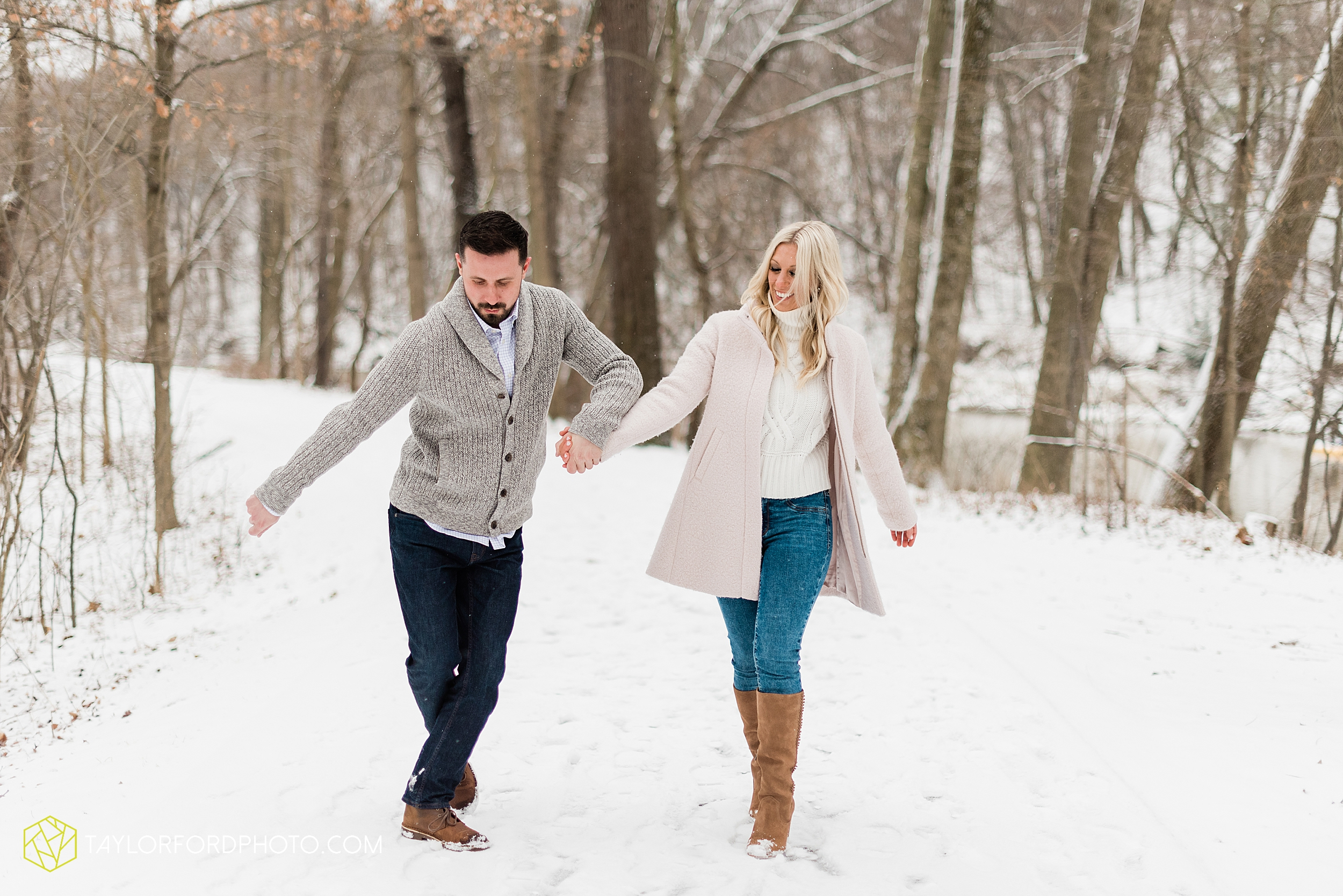 brittany-phil-downtown-cleveland-viaduct-the-flats-east-bank-rocky-river-reservation-engagement-photography-taylor-ford-hirschy-photographer_2447.jpg