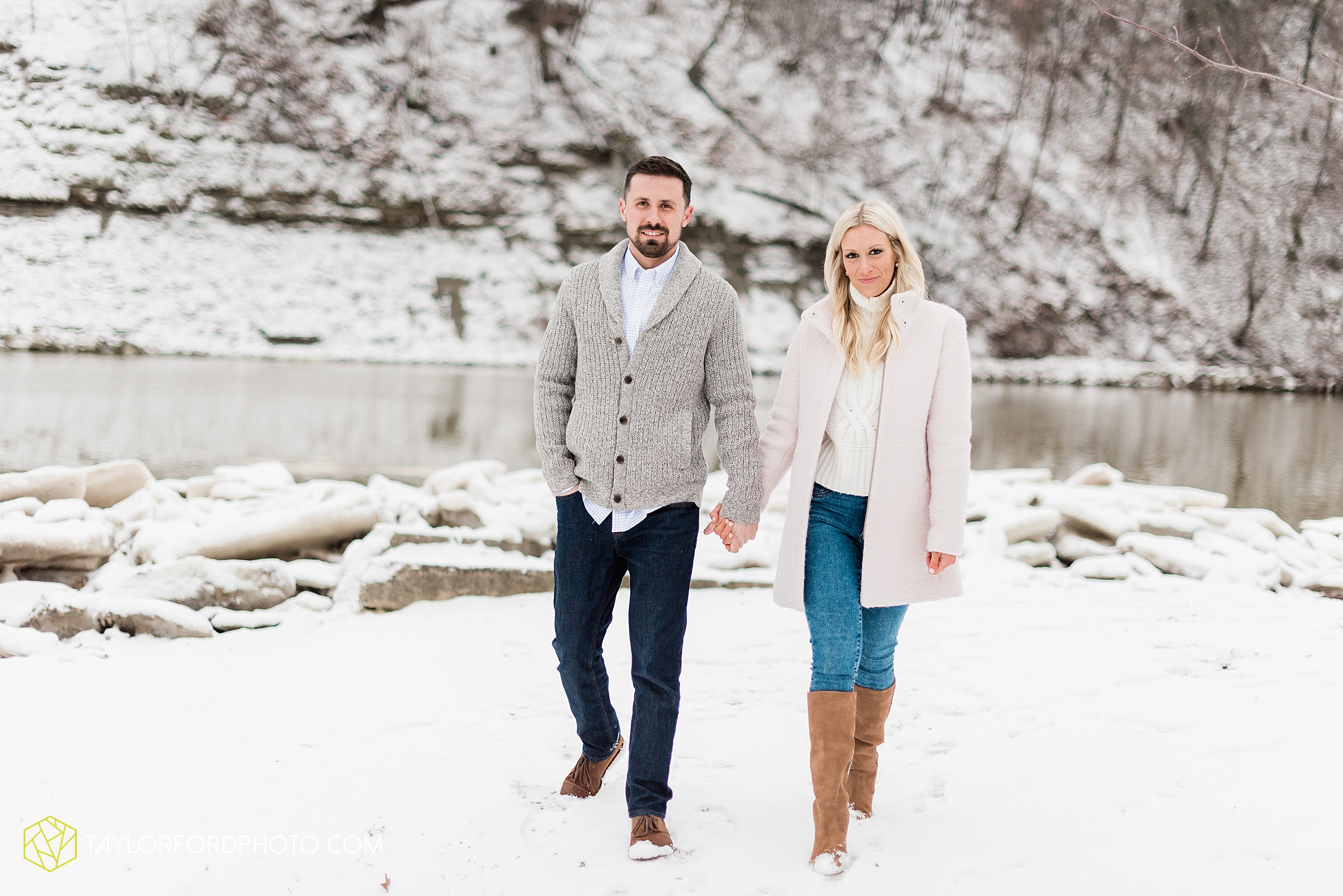brittany-phil-downtown-cleveland-viaduct-the-flats-east-bank-rocky-river-reservation-engagement-photography-taylor-ford-hirschy-photographer_2452.jpg