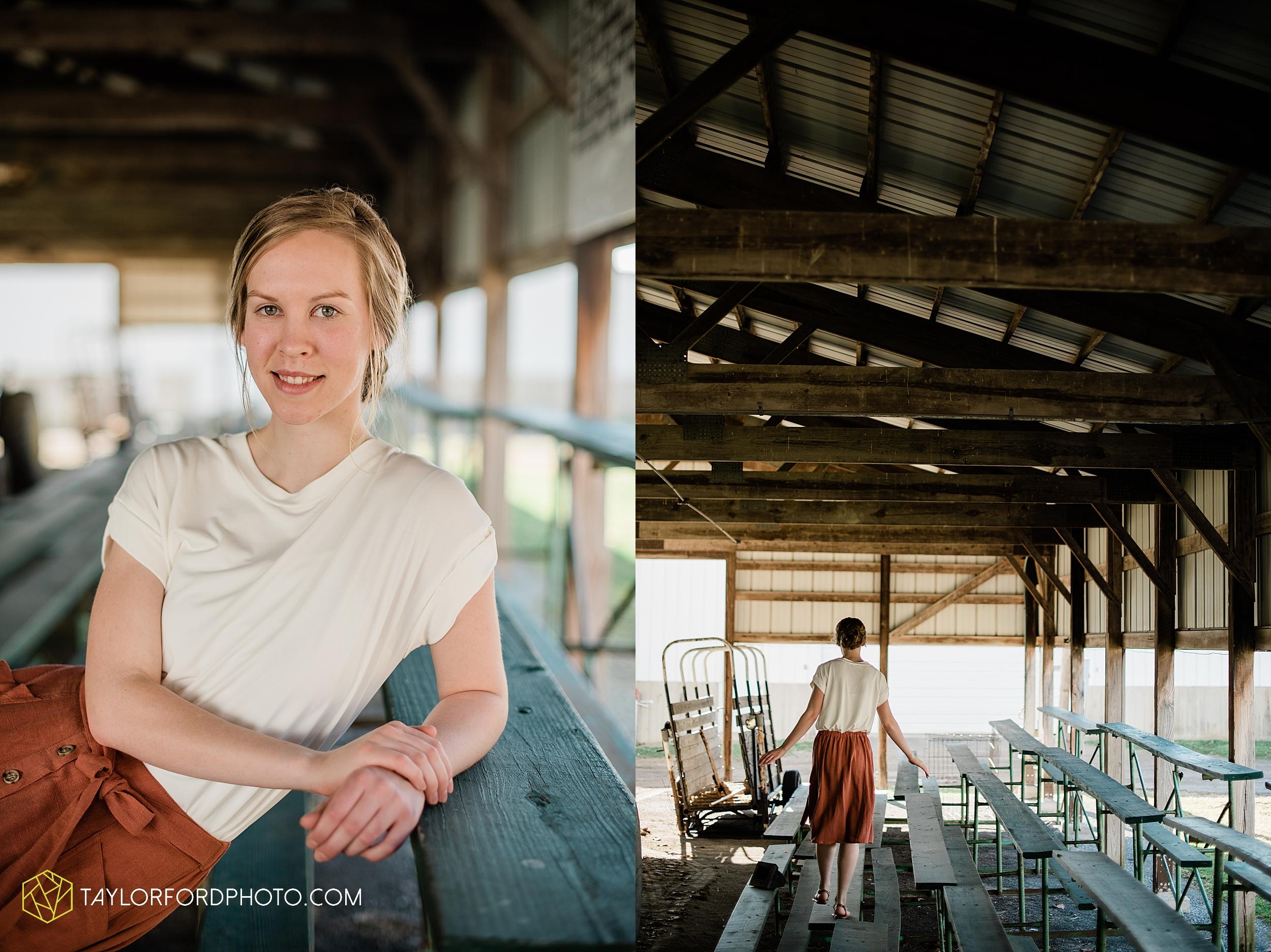 adrienne-van-wert-ohio-senior-downtown-county-fairgrounds-country-fort-wayne-indiana-high-school-photographer-photography-taylor-ford-hirschy-photographer_2532.jpg