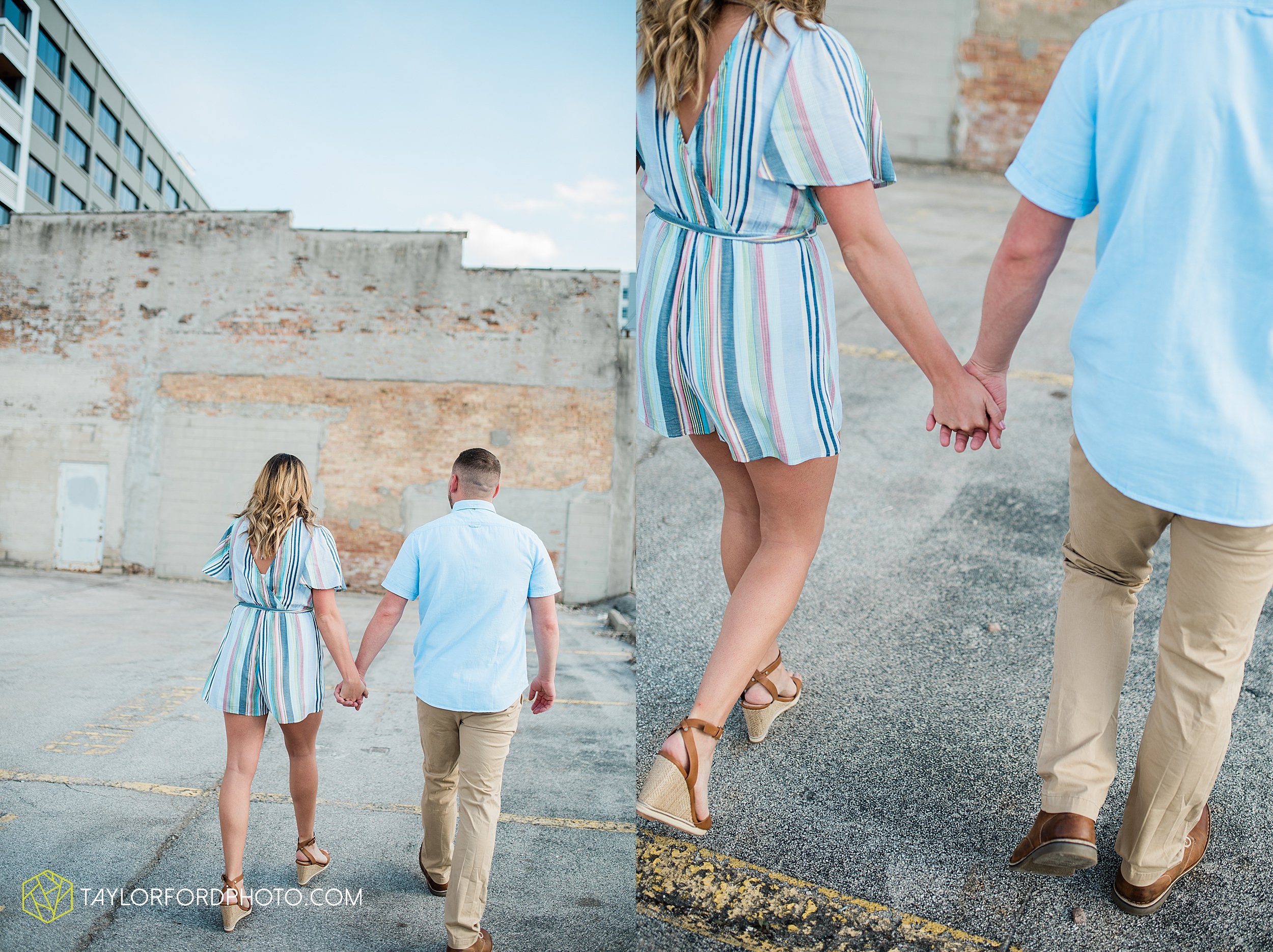aly-taylor-downtown-fort-wayne-indiana-spring-engagement-photographer-photography-taylor-ford-hirschy-photographer_2574.jpg