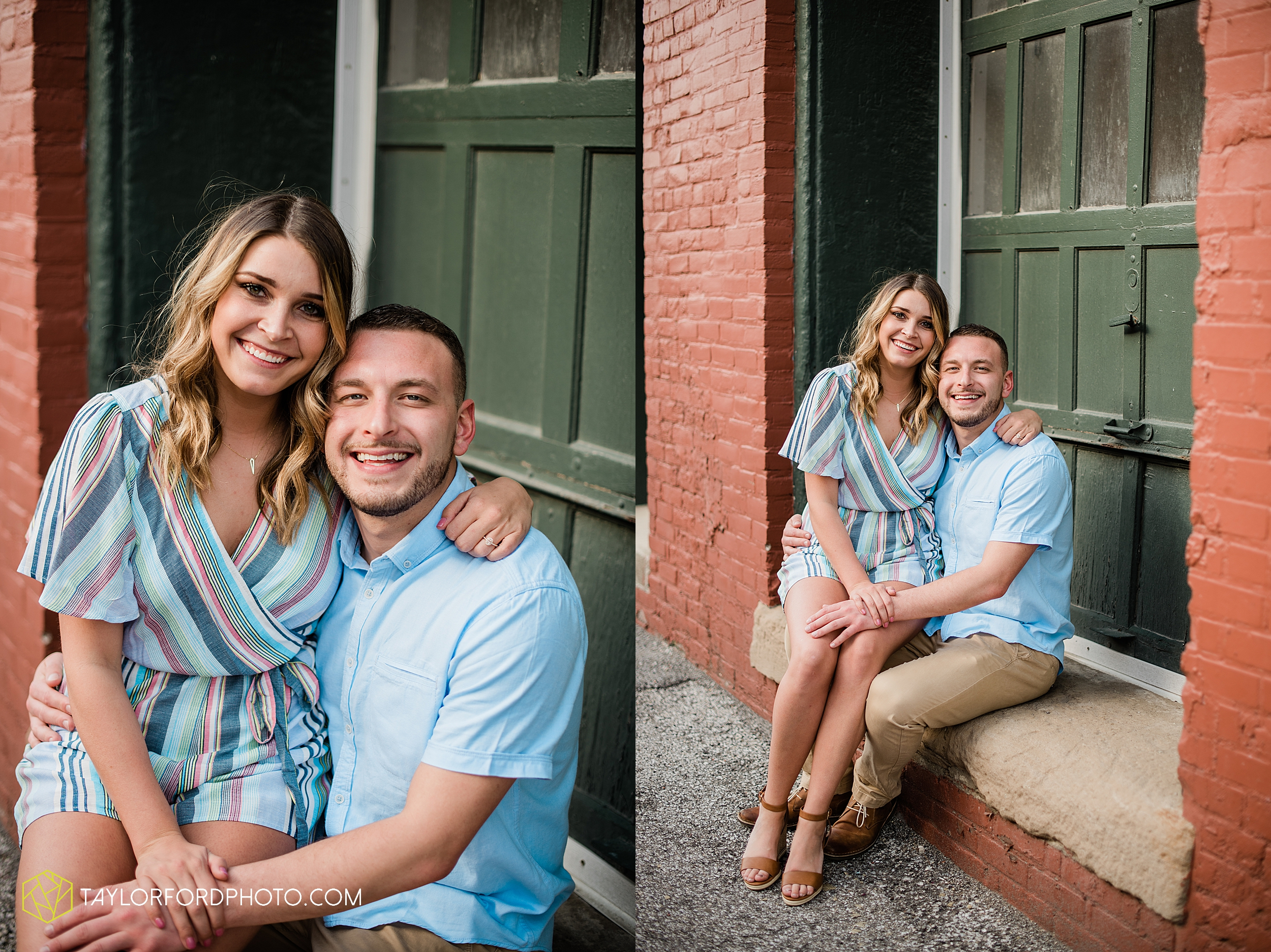 aly-taylor-downtown-fort-wayne-indiana-spring-engagement-photographer-photography-taylor-ford-hirschy-photographer_2582.jpg