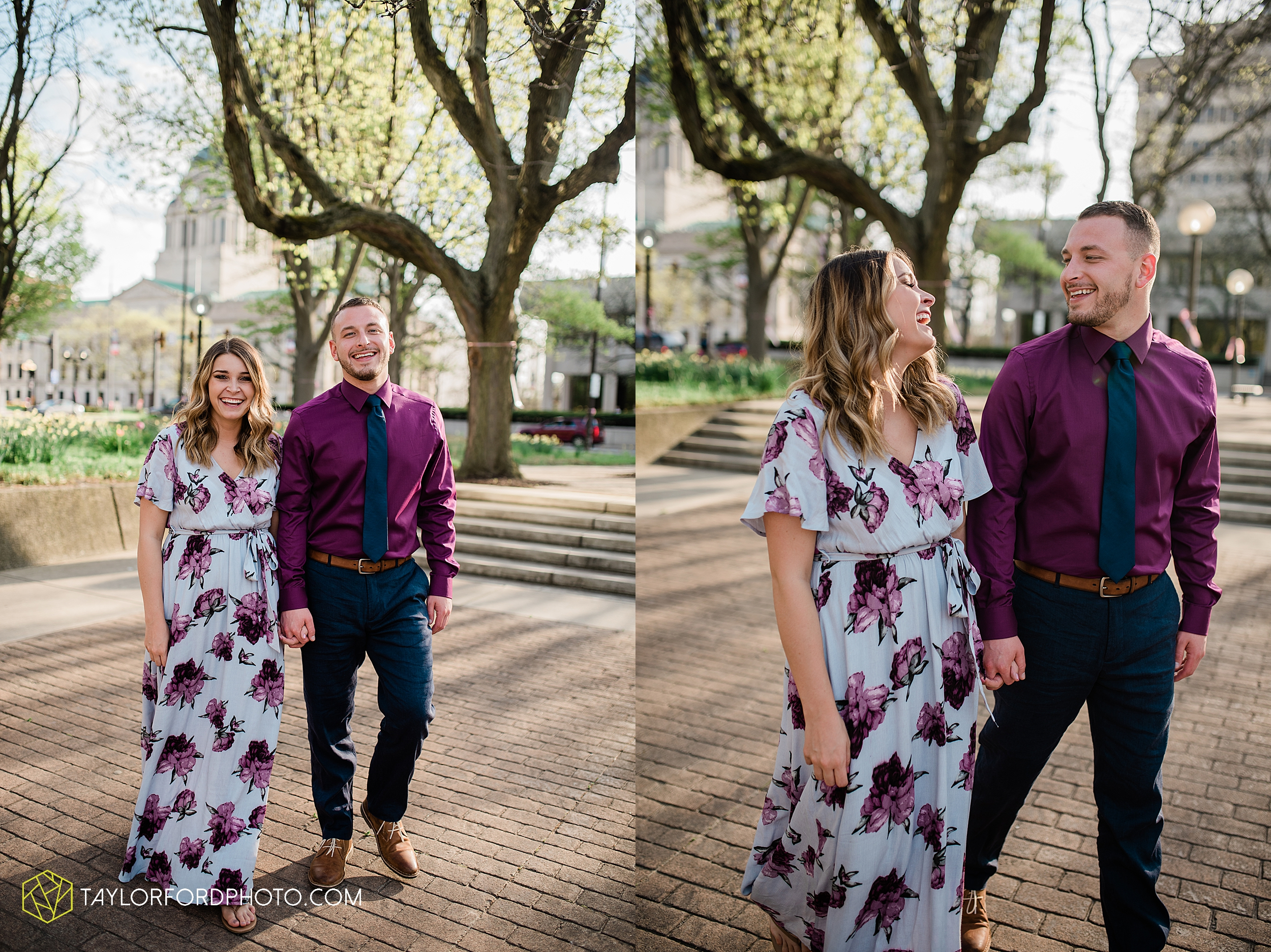aly-taylor-downtown-fort-wayne-indiana-spring-engagement-photographer-photography-taylor-ford-hirschy-photographer_2584.jpg