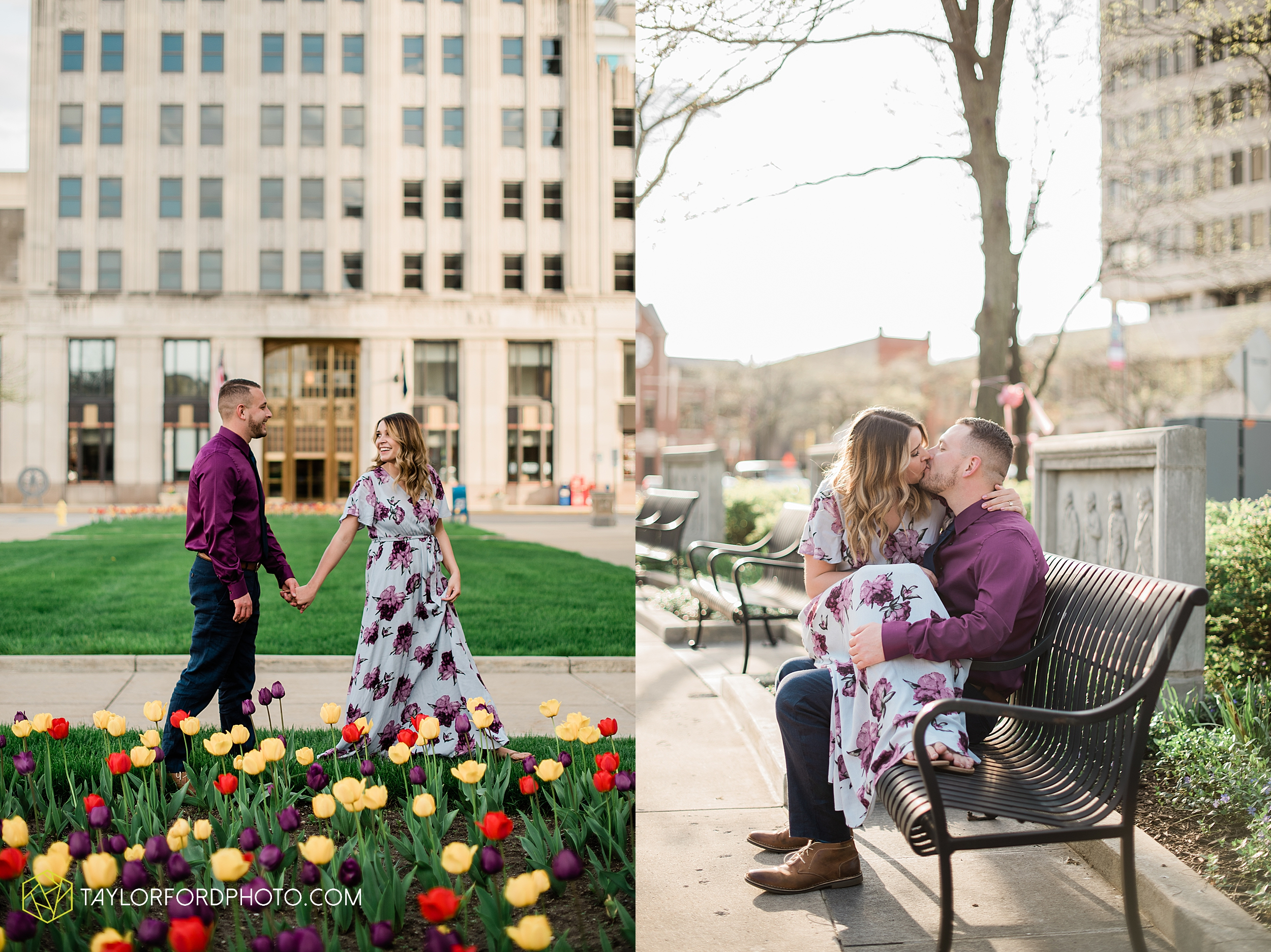 aly-taylor-downtown-fort-wayne-indiana-spring-engagement-photographer-photography-taylor-ford-hirschy-photographer_2585.jpg
